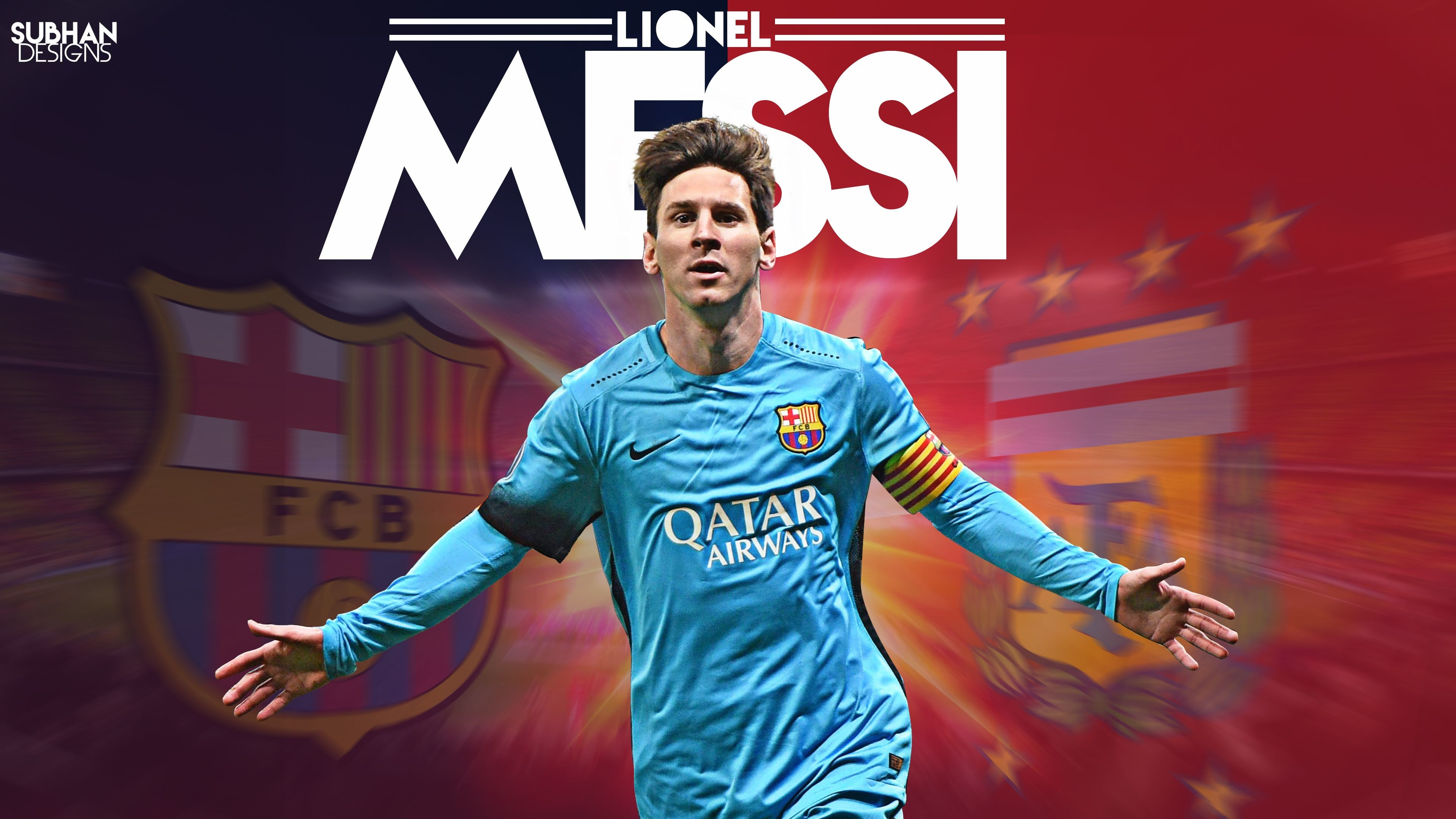 1920x1080 Lionel Messi Hd Wallpapers 2017 4gwallpapers Wp Content Uploads 01 2 4gwal