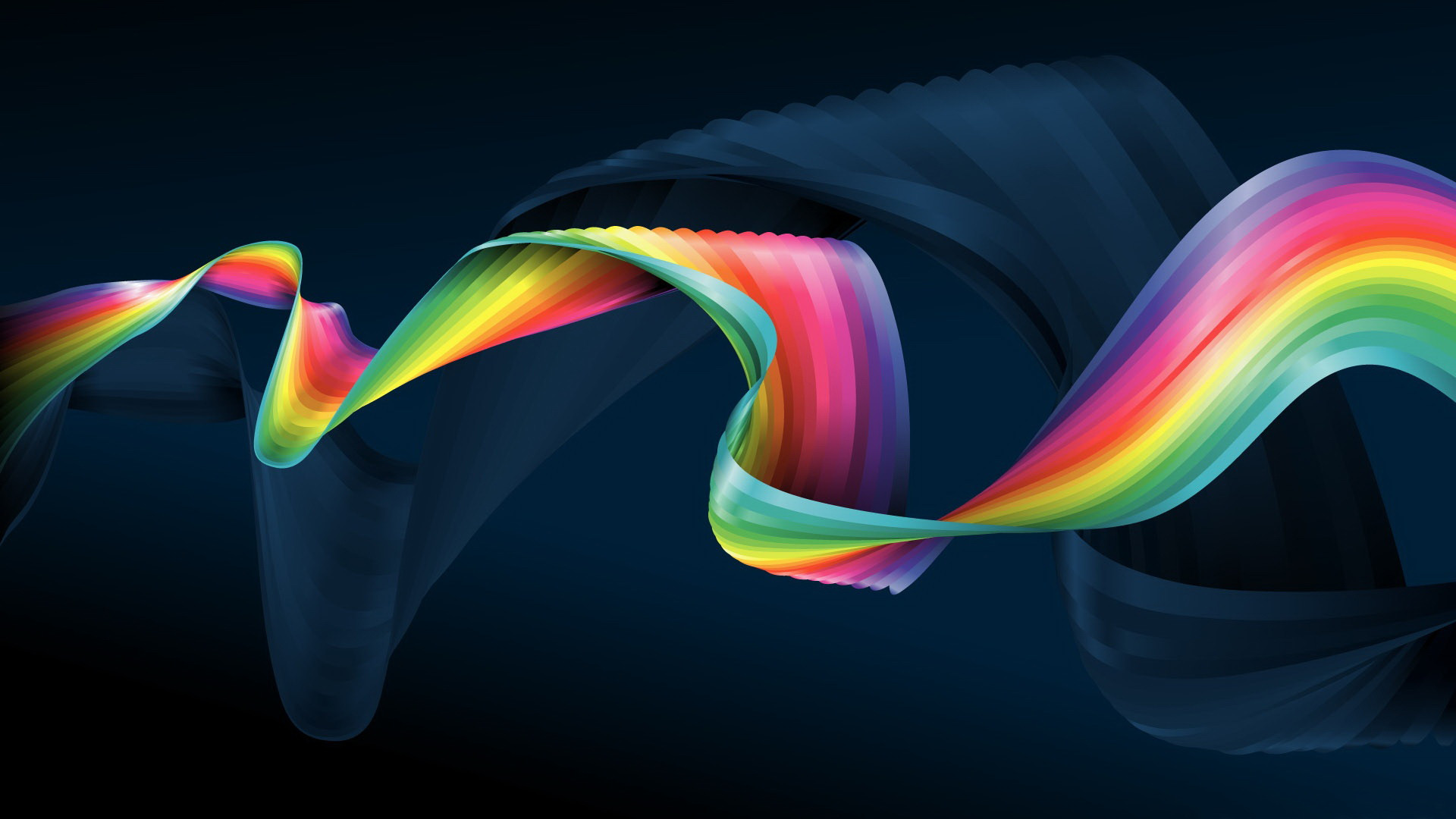 1920x1080 abstract-rainbow-pictures-to-color-hd-desktop-wallpaper-