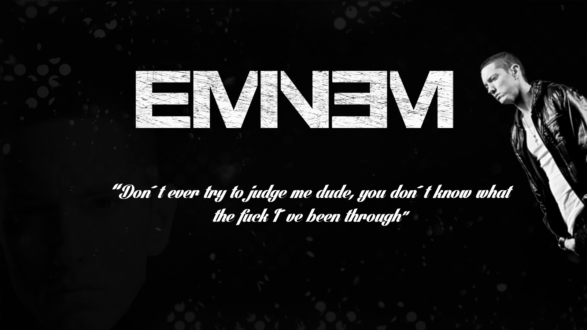 1920x1080 0 Eminem Wallpapers HD 2015 Eminem Wallpapers HD 2016