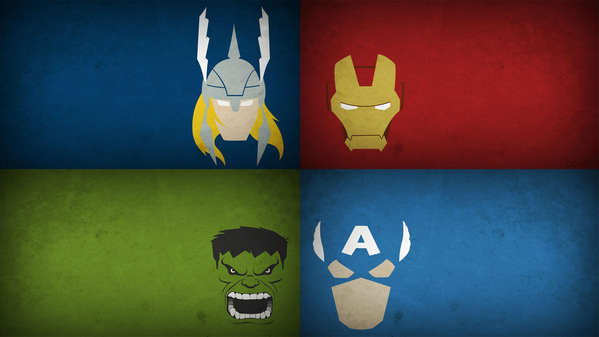 1920x1080 avengers wallpapers (2)