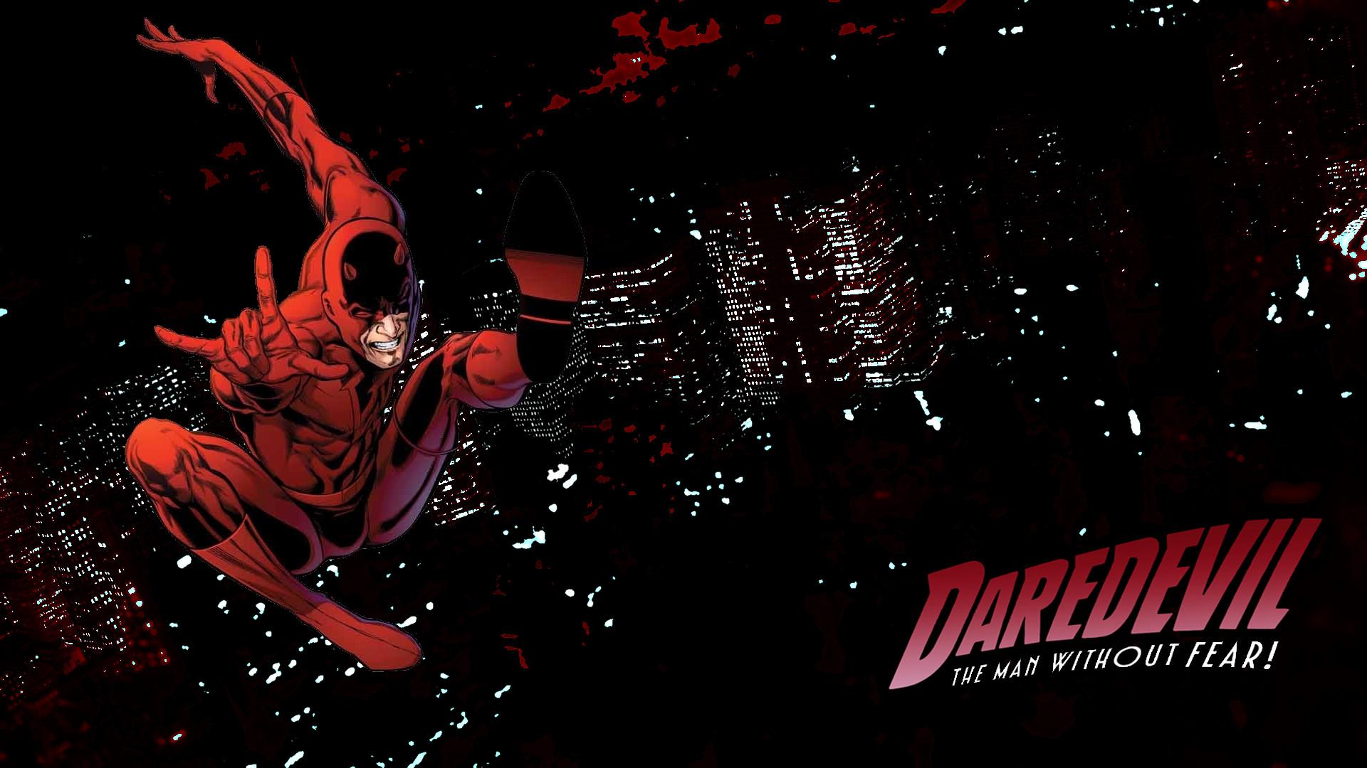 Daredevil IPhone Wallpaper 71 Images