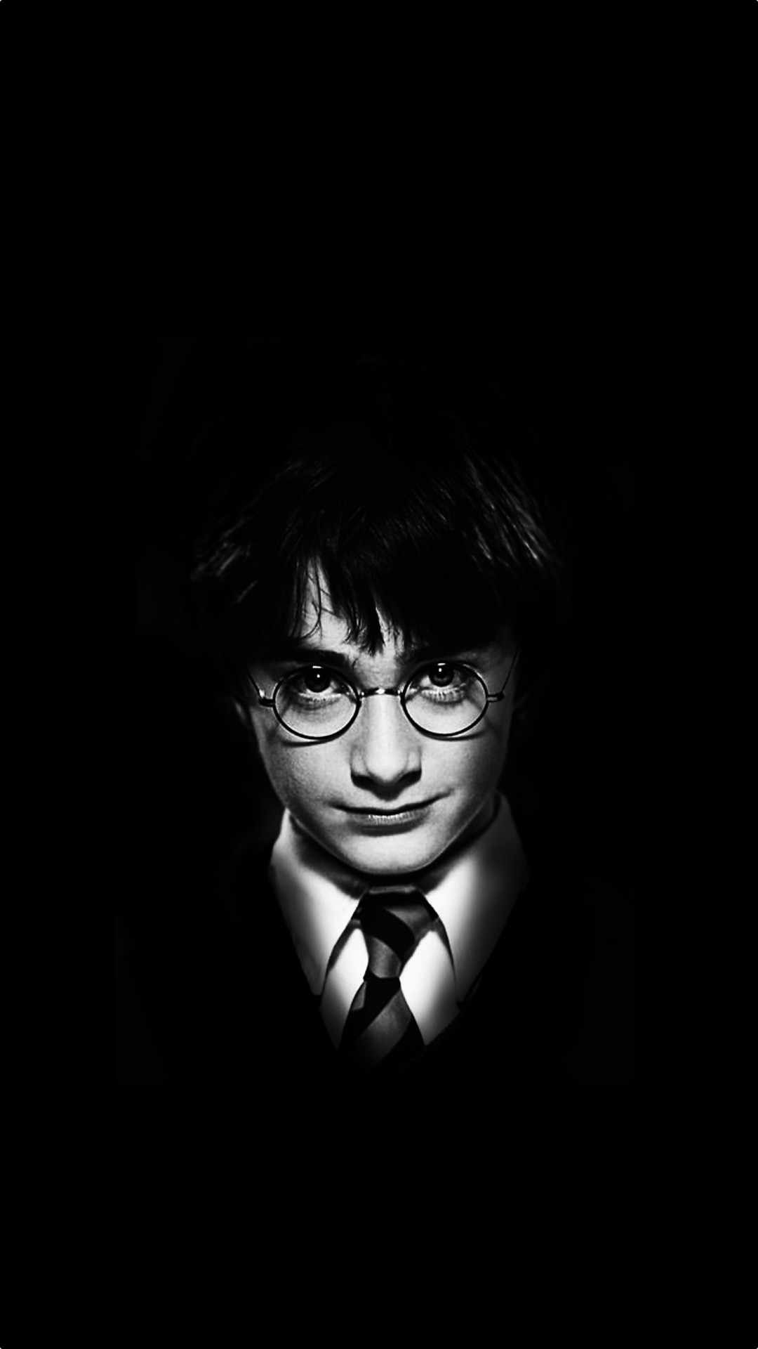 Cool Wallpaper Harry Potter Iphone 5 - 544109  HD_933017.jpg