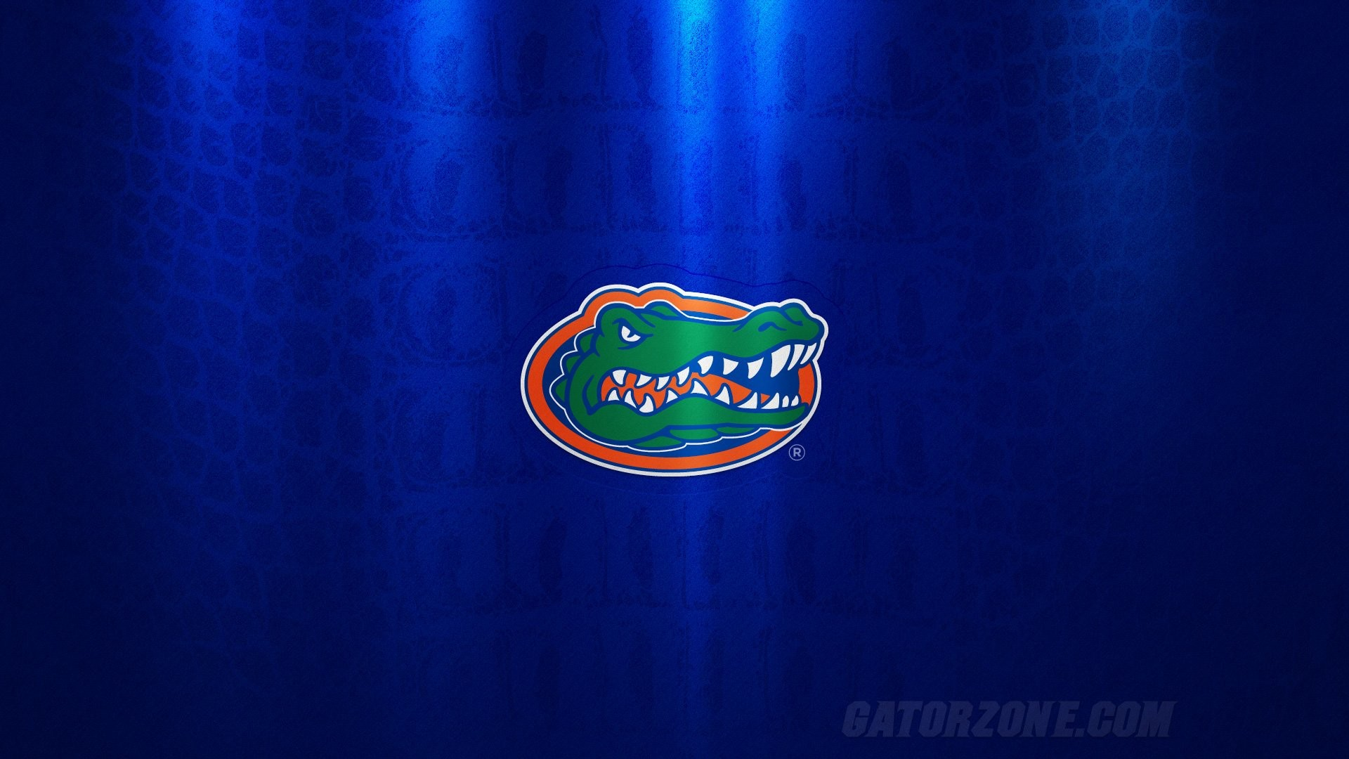 Florida Gators Wallpaper And Screensavers 67 Images