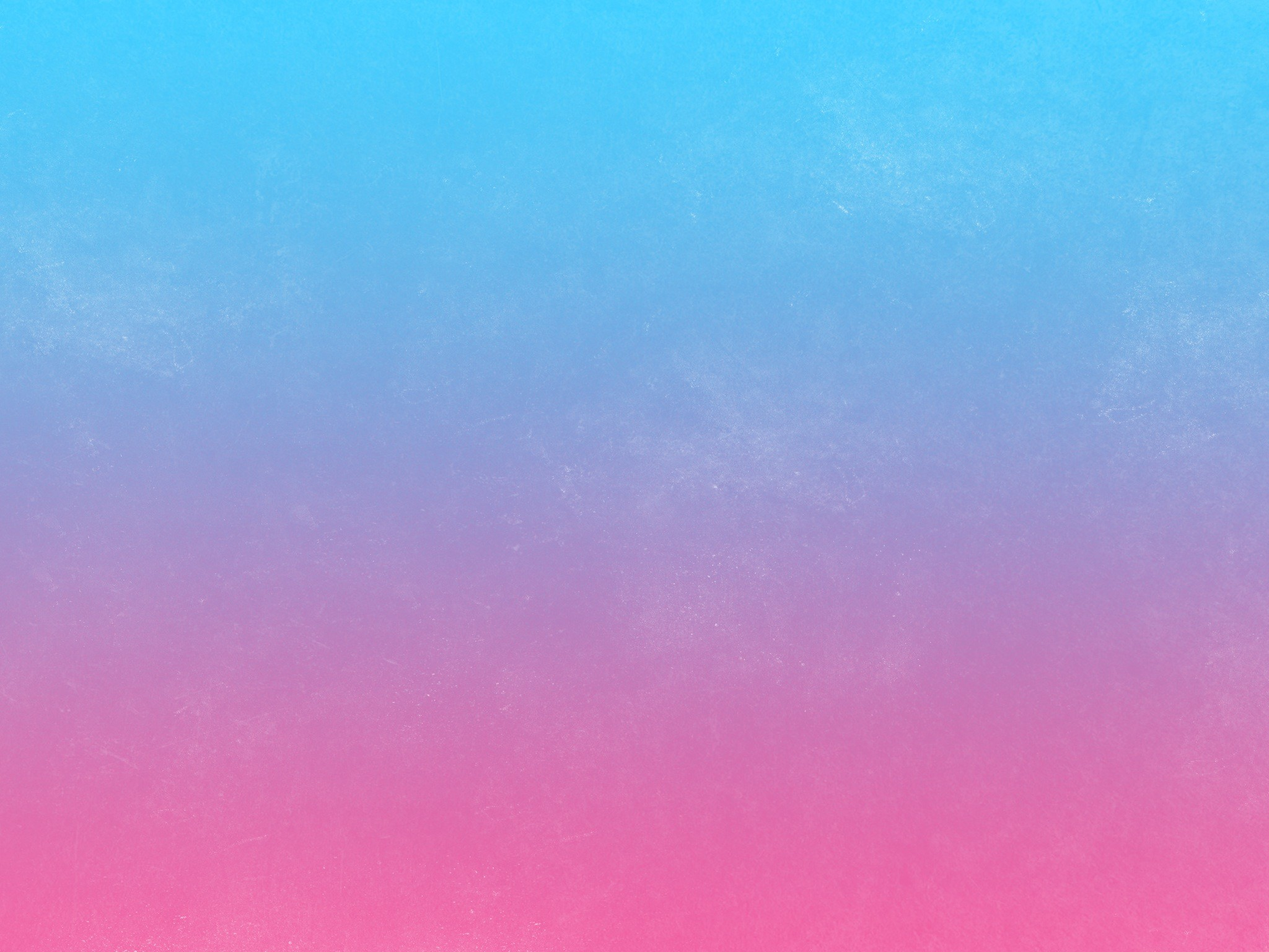 2048x1536 Light Blue And Pink Wallpaper, Light Blue And Pink Wallpapers for