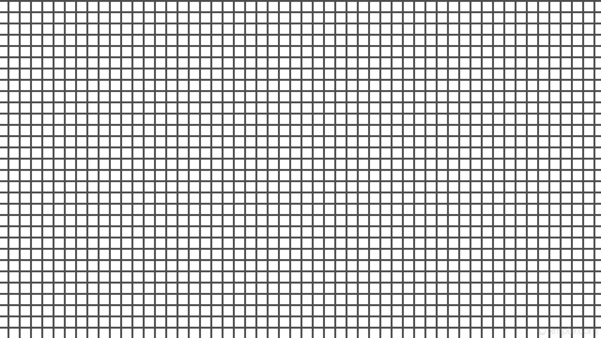5ea57056900e8 1920x1080 wallpaper graph paper black white grid #ffffff #000000 0° 6px  36px