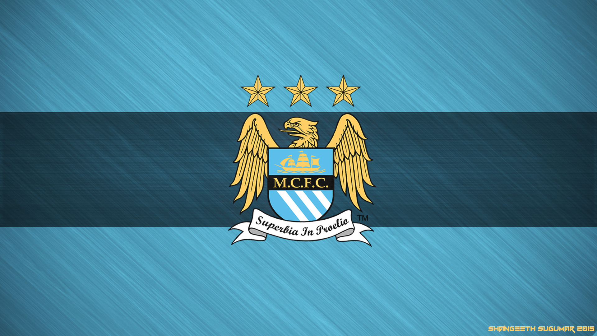 1920x1080 Man City Wallpaper Collection For Free Download