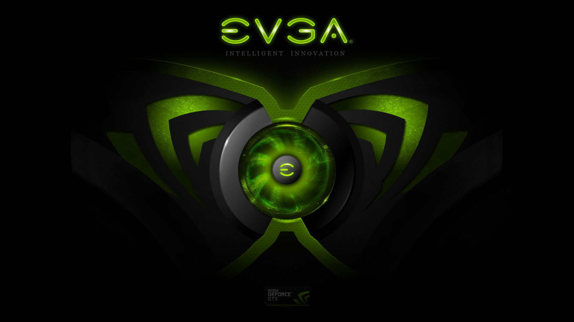 1920x1080 2nd runner-up: EVGA GTX 670 02G-P4-2670-KR - $400 - PradeepkNayak