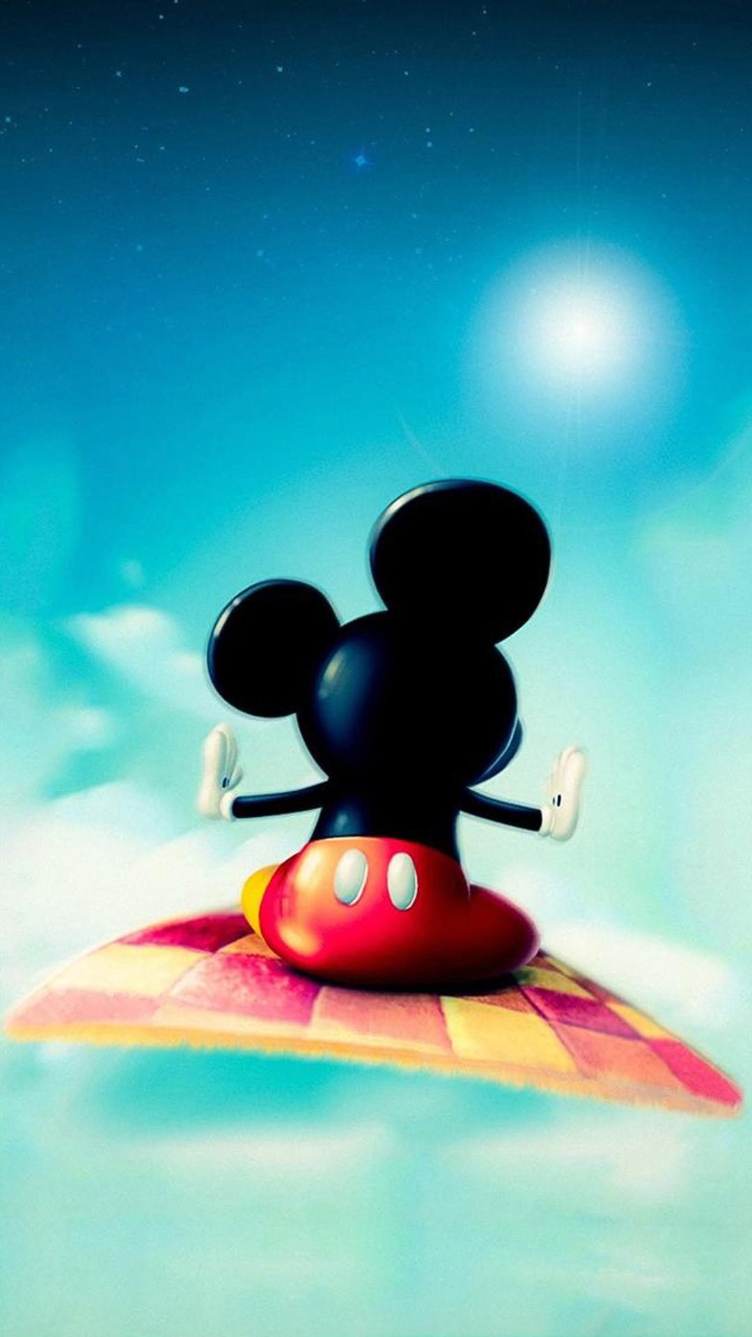 Cute disney character wallpaper 57 images - Disney world wallpaper iphone ...
