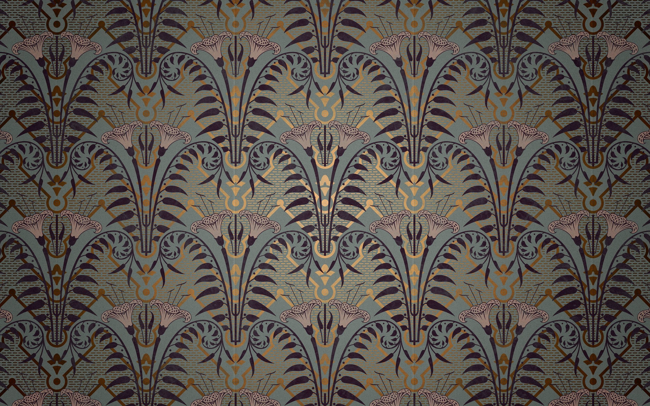 Haunted Mansion Foyer Wallpaper 62 Images