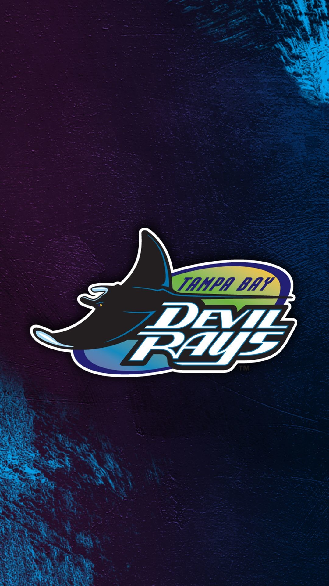 "1080x1920  Rays Mobile Wallpaper | Tampa Bay Rays"">"