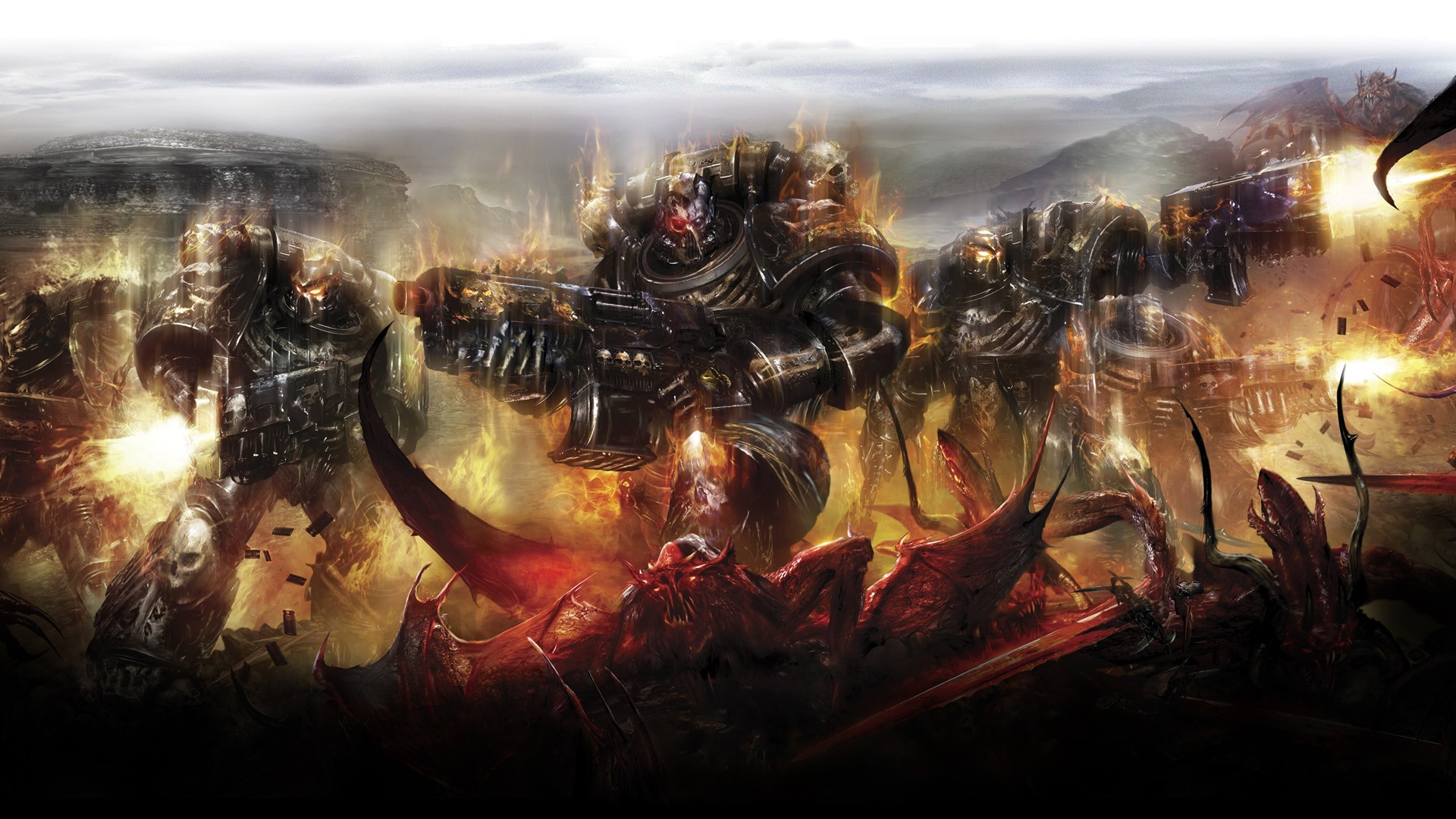 1920x1080 40k-chaos-space-marines-wallpaper.jpg