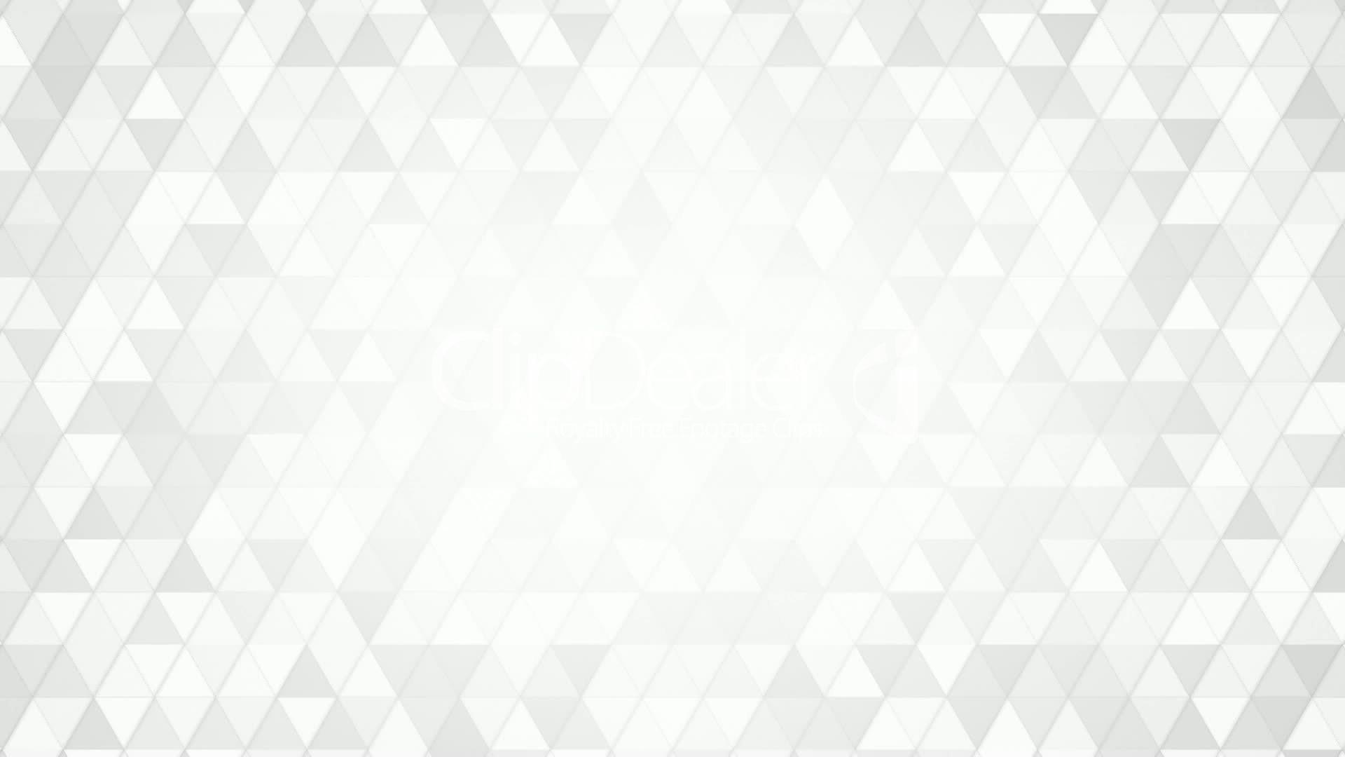 White Geometric Wallpaper 35 Images
