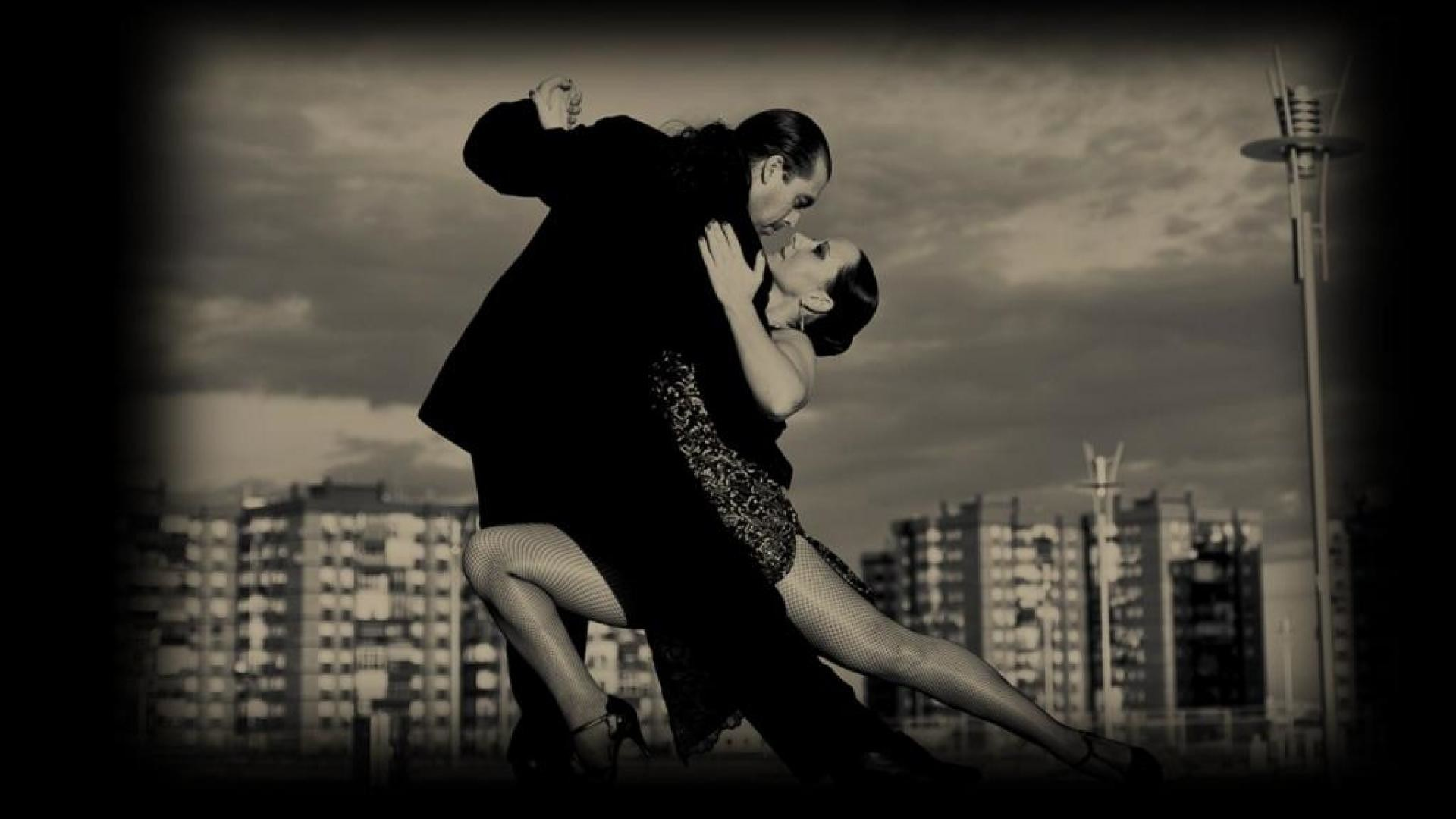 1920x1080 Argentine Tango - Dance Center Chicago Tango - Cover, Gallery 518517897 Tango  Wallpaper ...