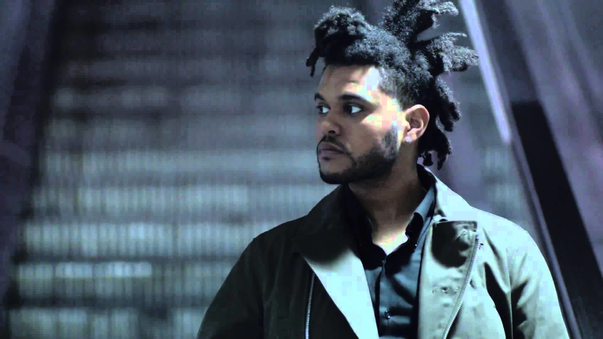 1920x1080 the weeknd iphone wallpapers Tumblr 1920×1080 The Weeknd Wallpaper |  Adorable Wallpapers