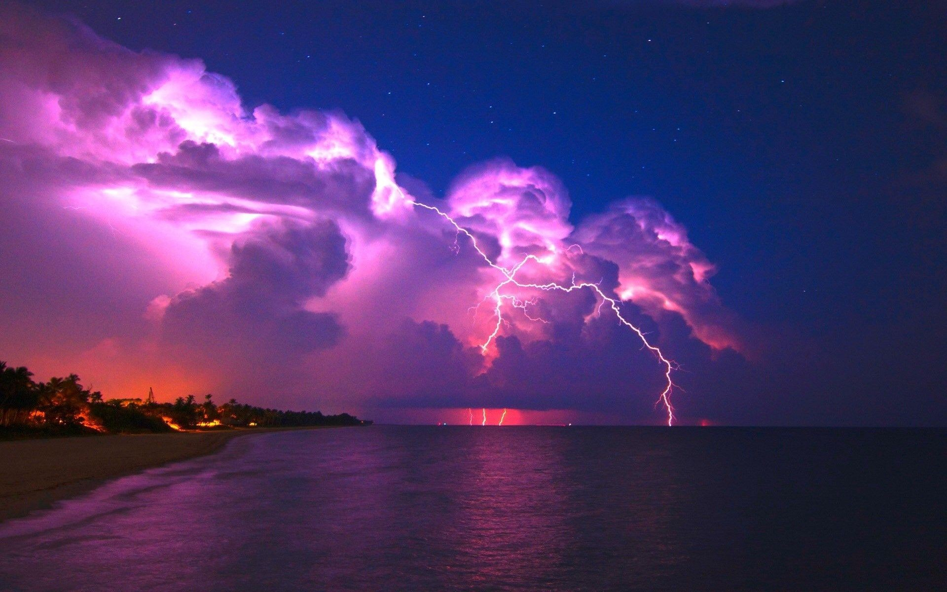1920x1200 #1501909, lightning category - wallpapers free lightning