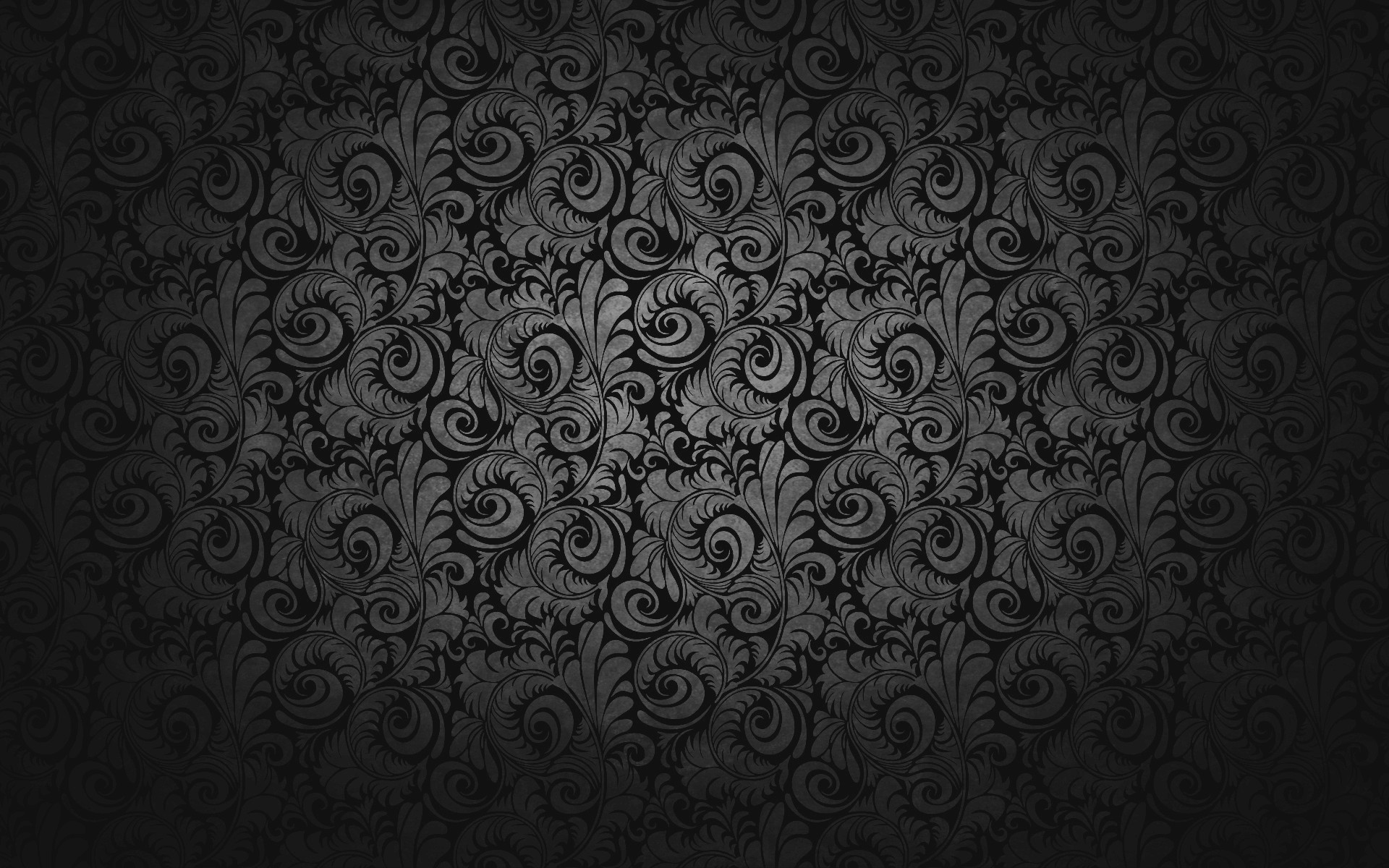 1920x1200 I like this wallpaper · Black And Grey ...