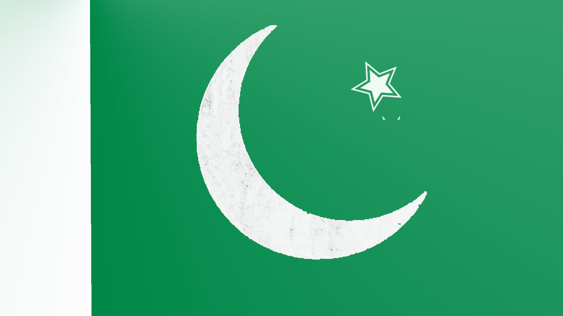 1920x1080 ... Pakistan-flag-images-wallpapers-2017-card