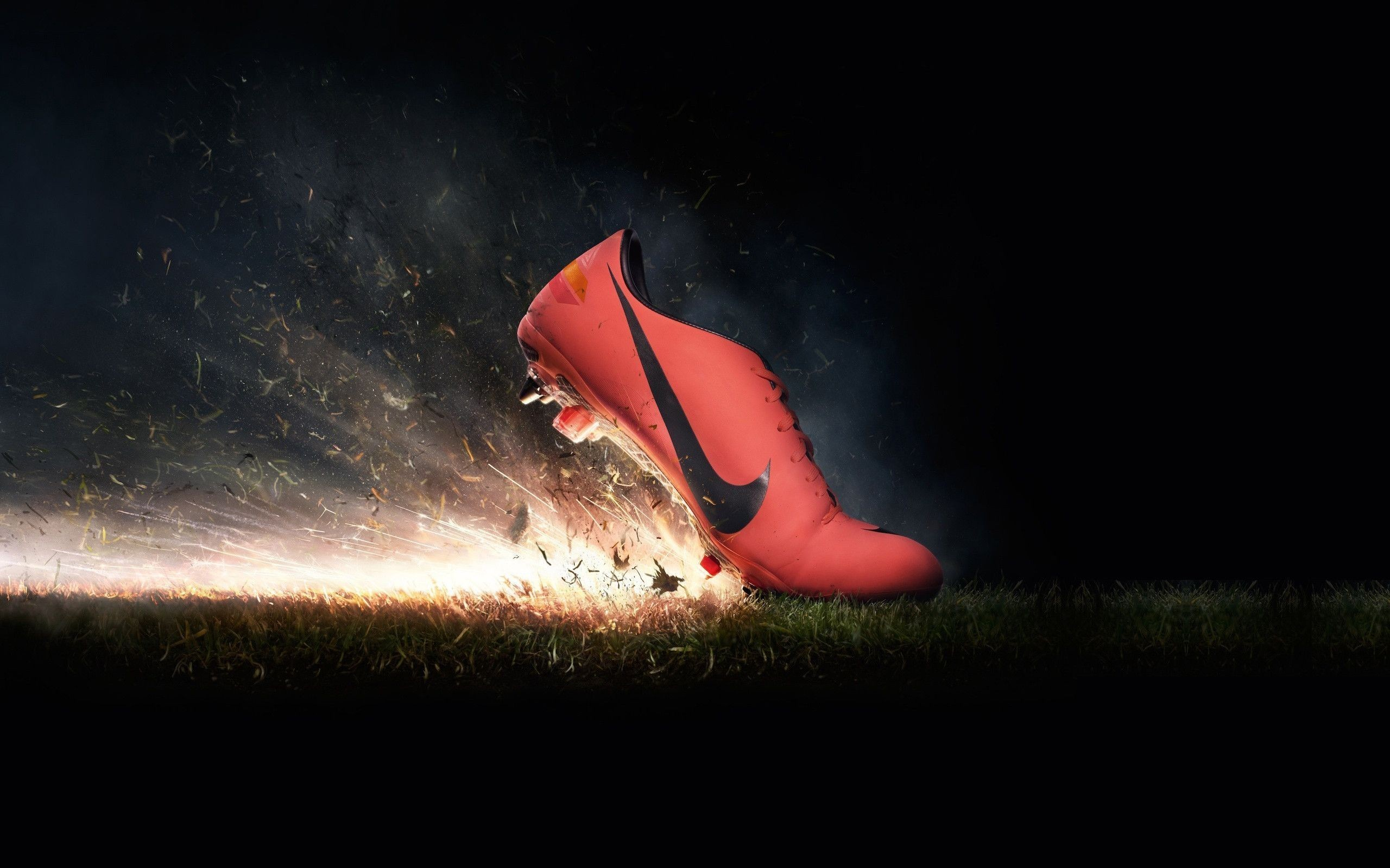 2560x1600  nike-football-boots- Nike wallpaper HD free wallpapers .