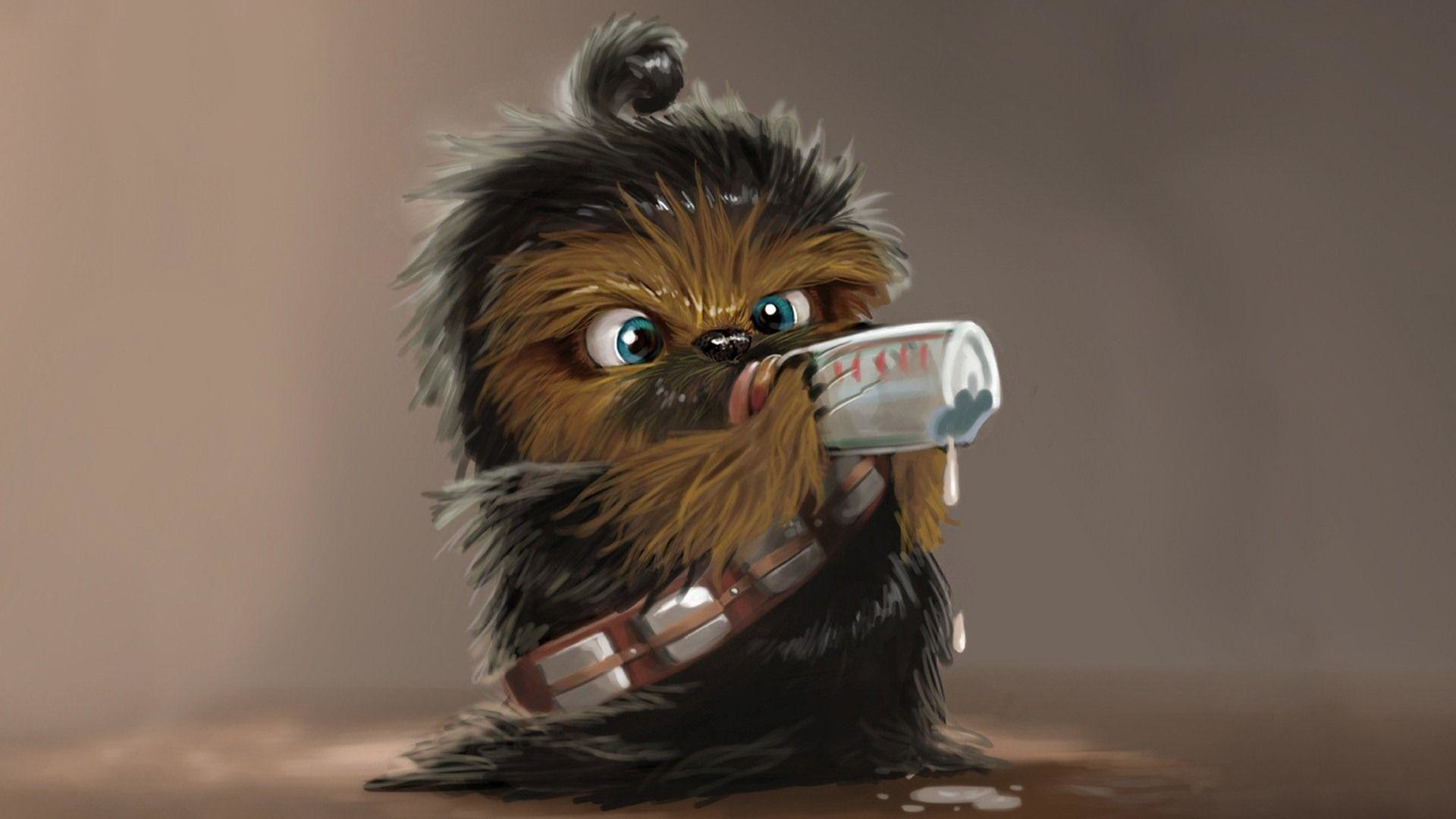 1920x1080 Fonds d'écran Chewbacca : tous les wallpapers Chewbacca