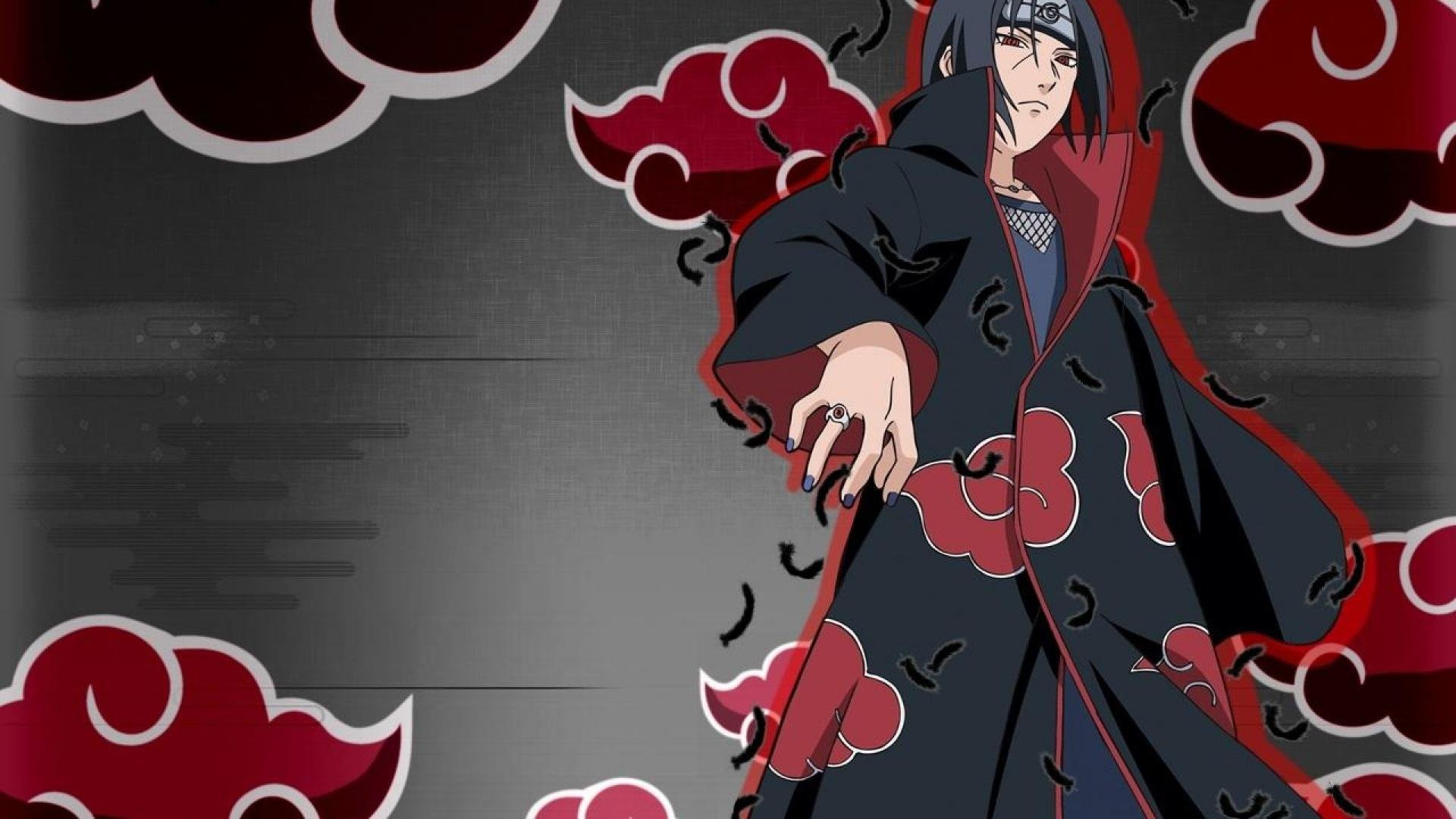 Shisui Uchiha Wallpapers 77 Images