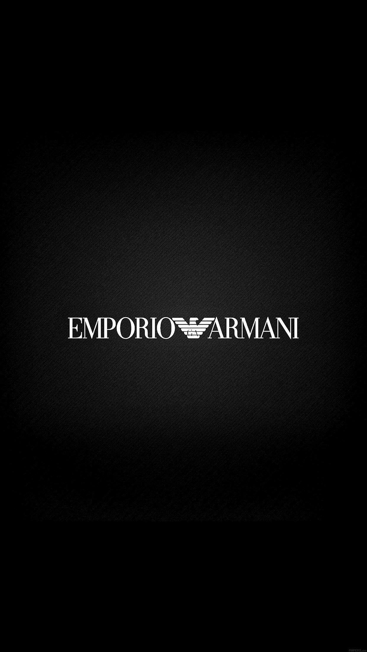 Armani Wallpaper 72 Images