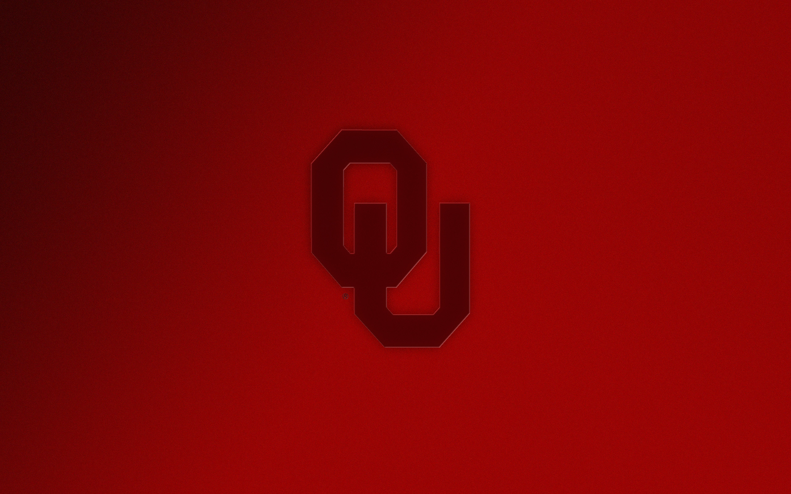 Baker Mayfield Hd >> Ou Sooners Wallpaper (69+ images)