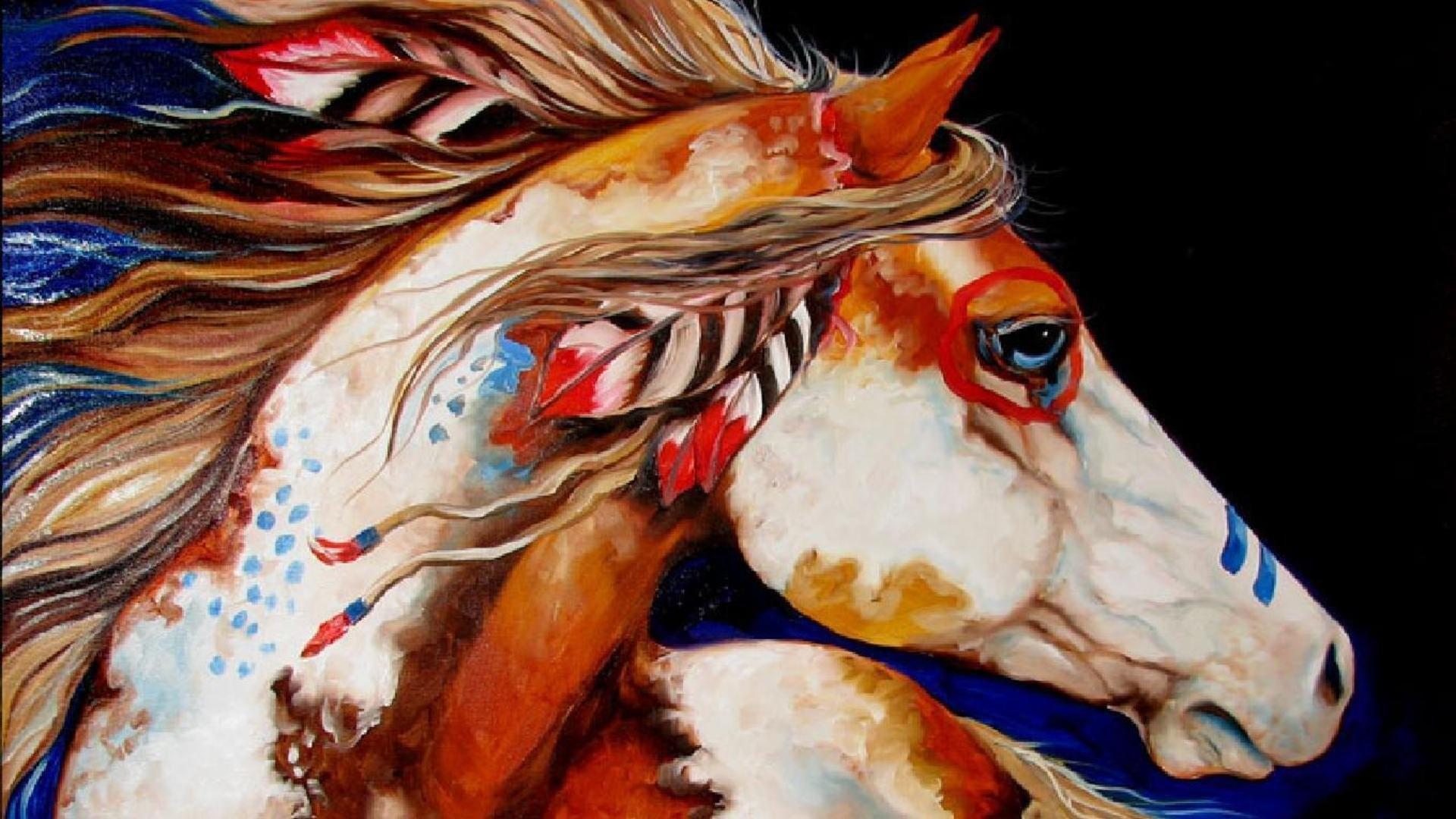 Cherokee Indian Wallpaper (53+ images)