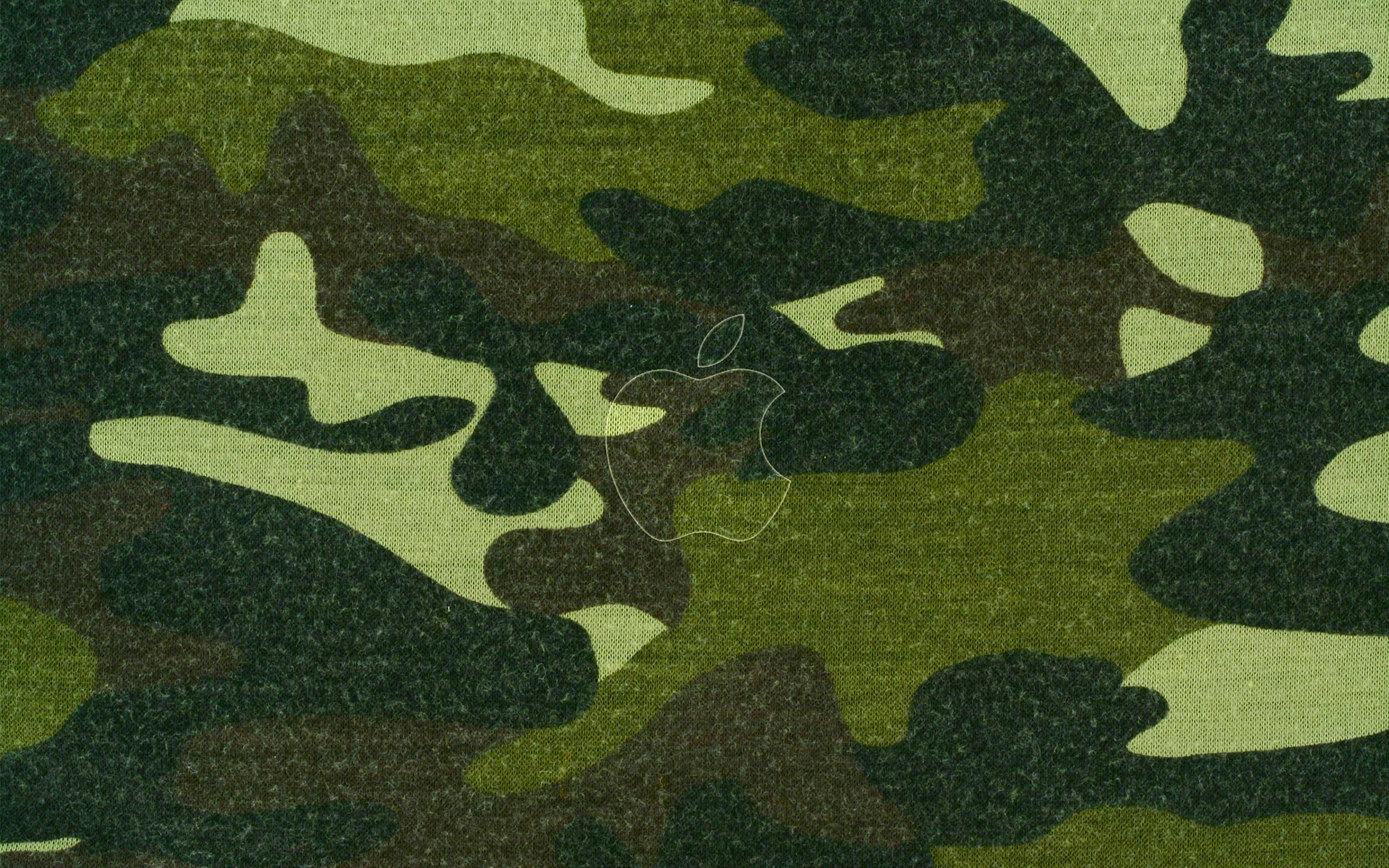 2560x1600 camouflage desktop wallpapers #11072