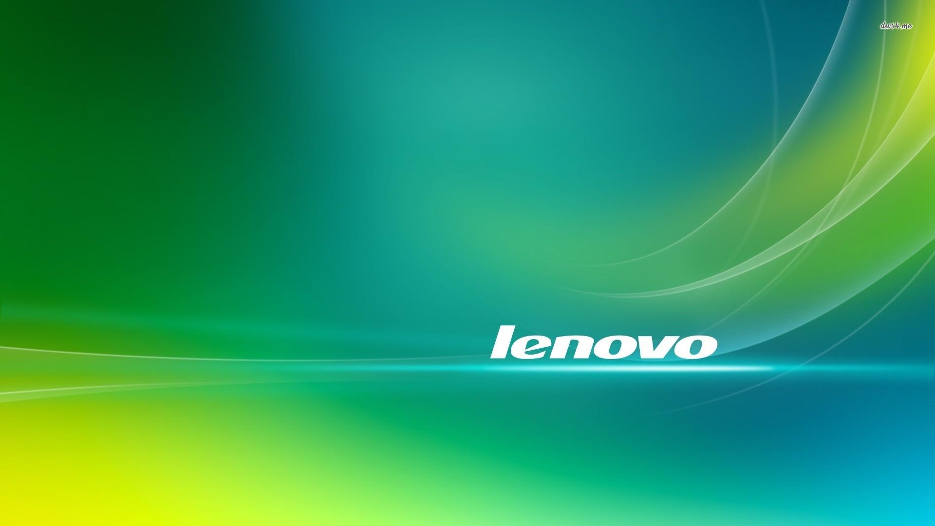 Ultra 4k Hd Lenovo Wallpaper 45 Images