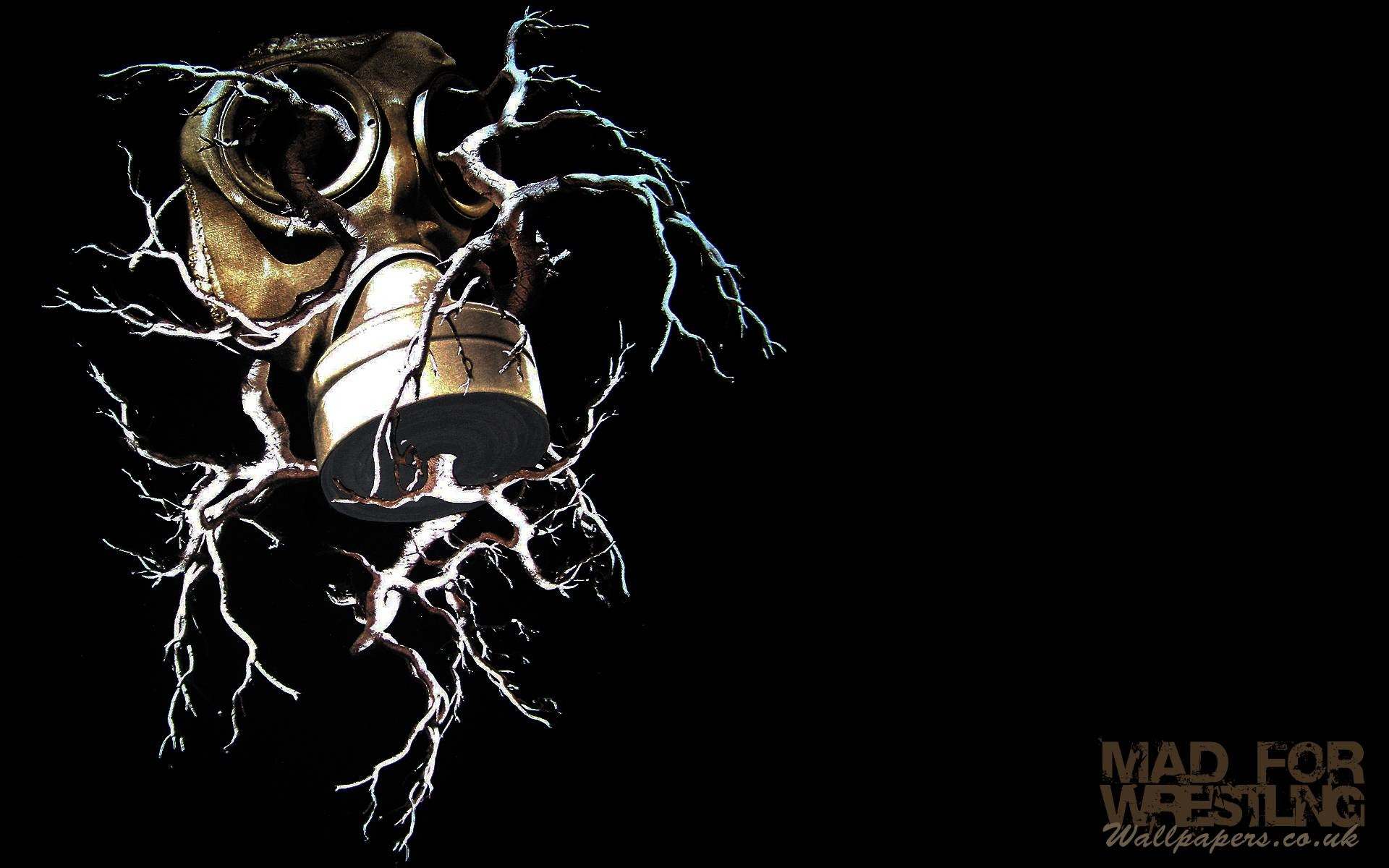 Randy orton viper logo - photo#45