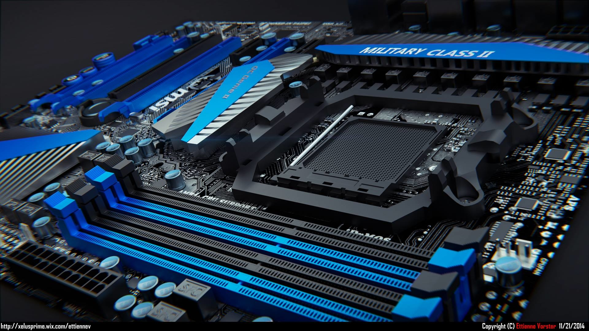 motherboard hd wallpaper 67 images