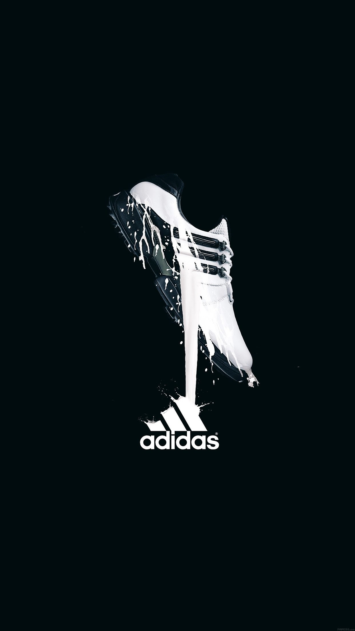 Adidas Wallpaper 2018 72 Images