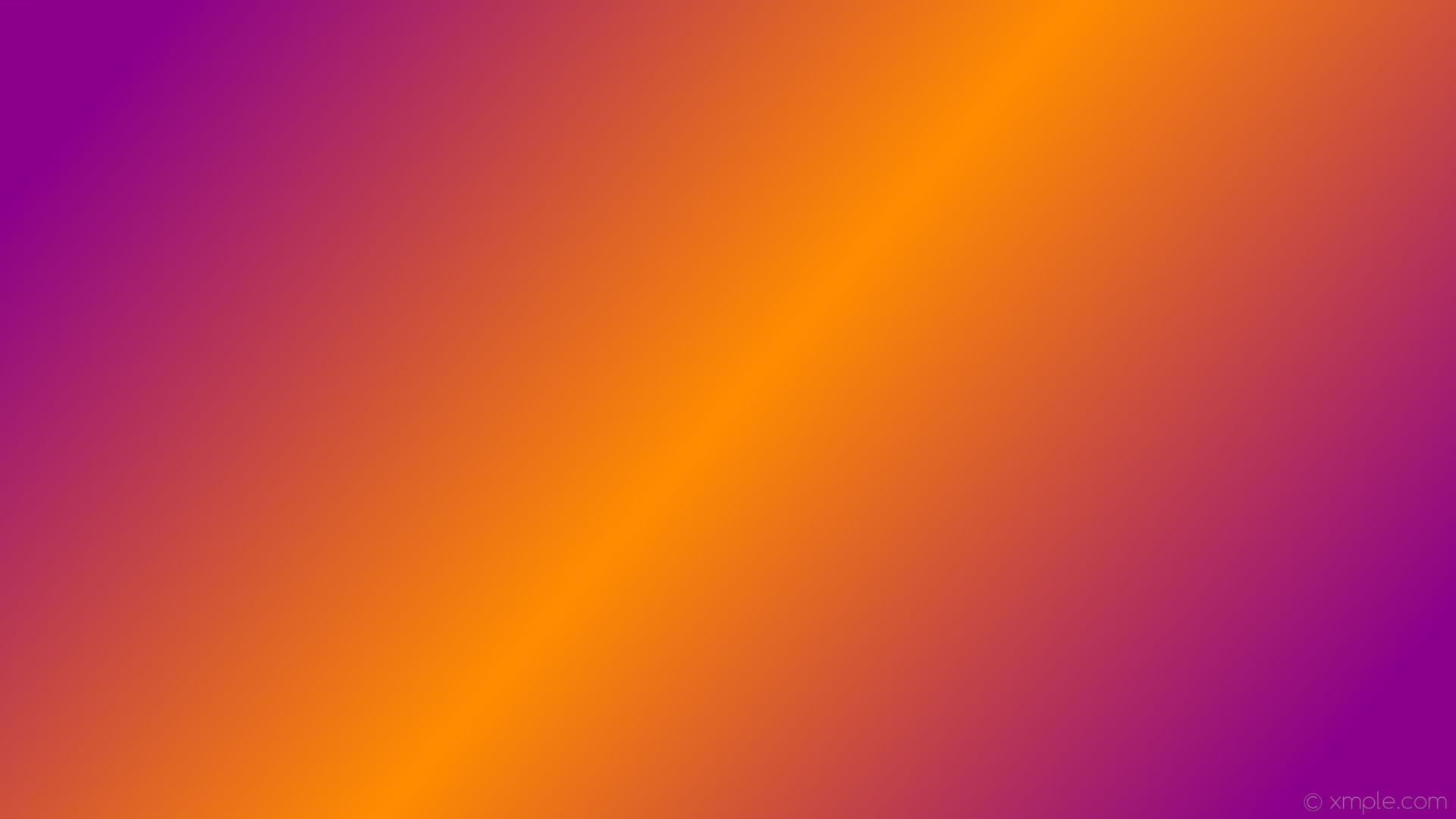 Purple and Orange Backgrounds (48+ images)