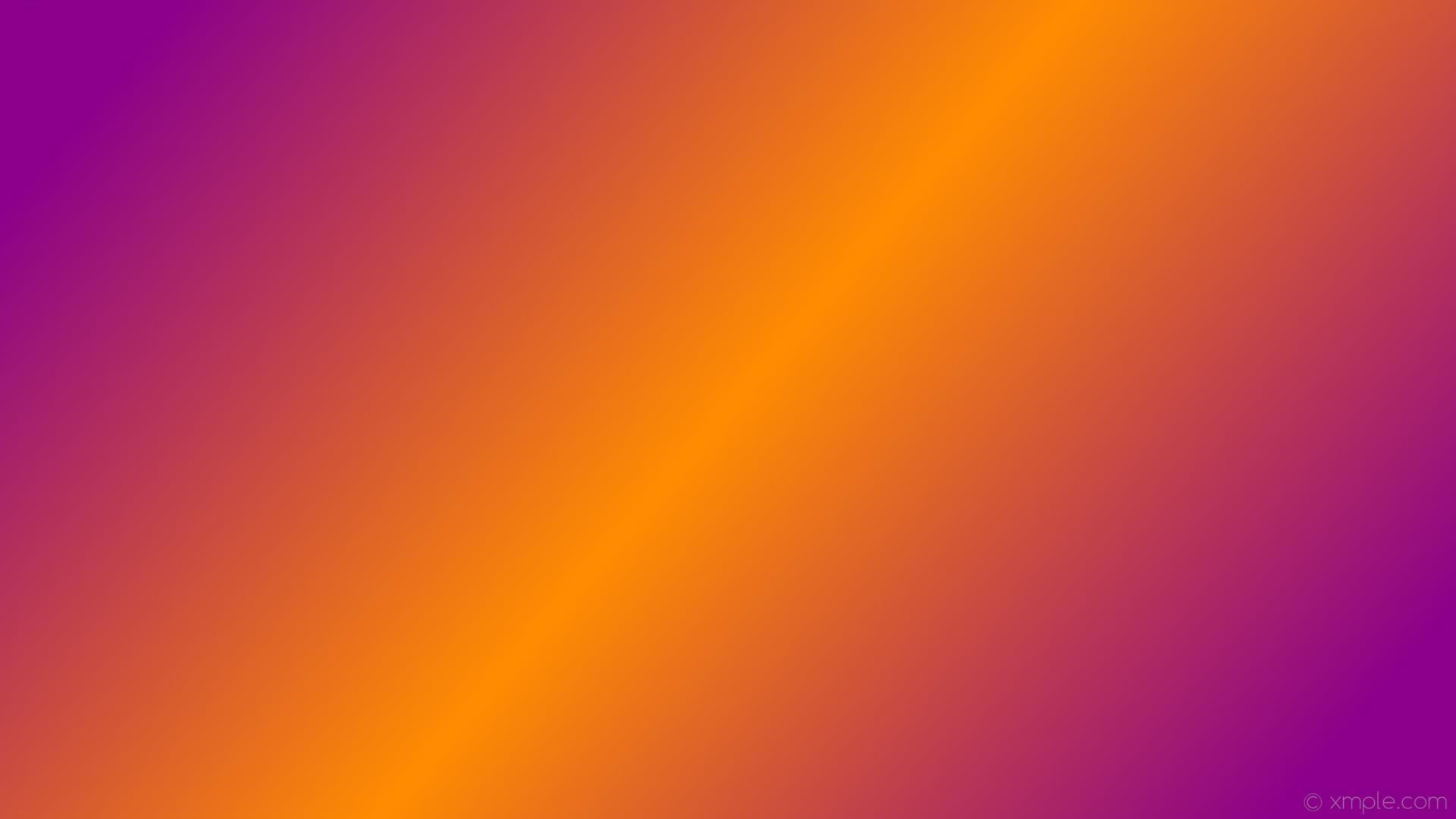 Purple and orange backgrounds 48 images - Dark orange wallpaper ...