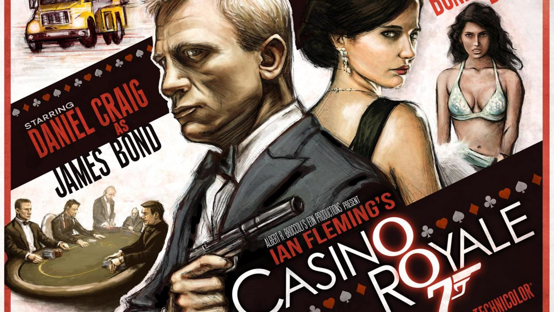 1920x1080 CASINO ROYALE WALLPAPER 104959 HD Wallpapers [WallpapersInHQ