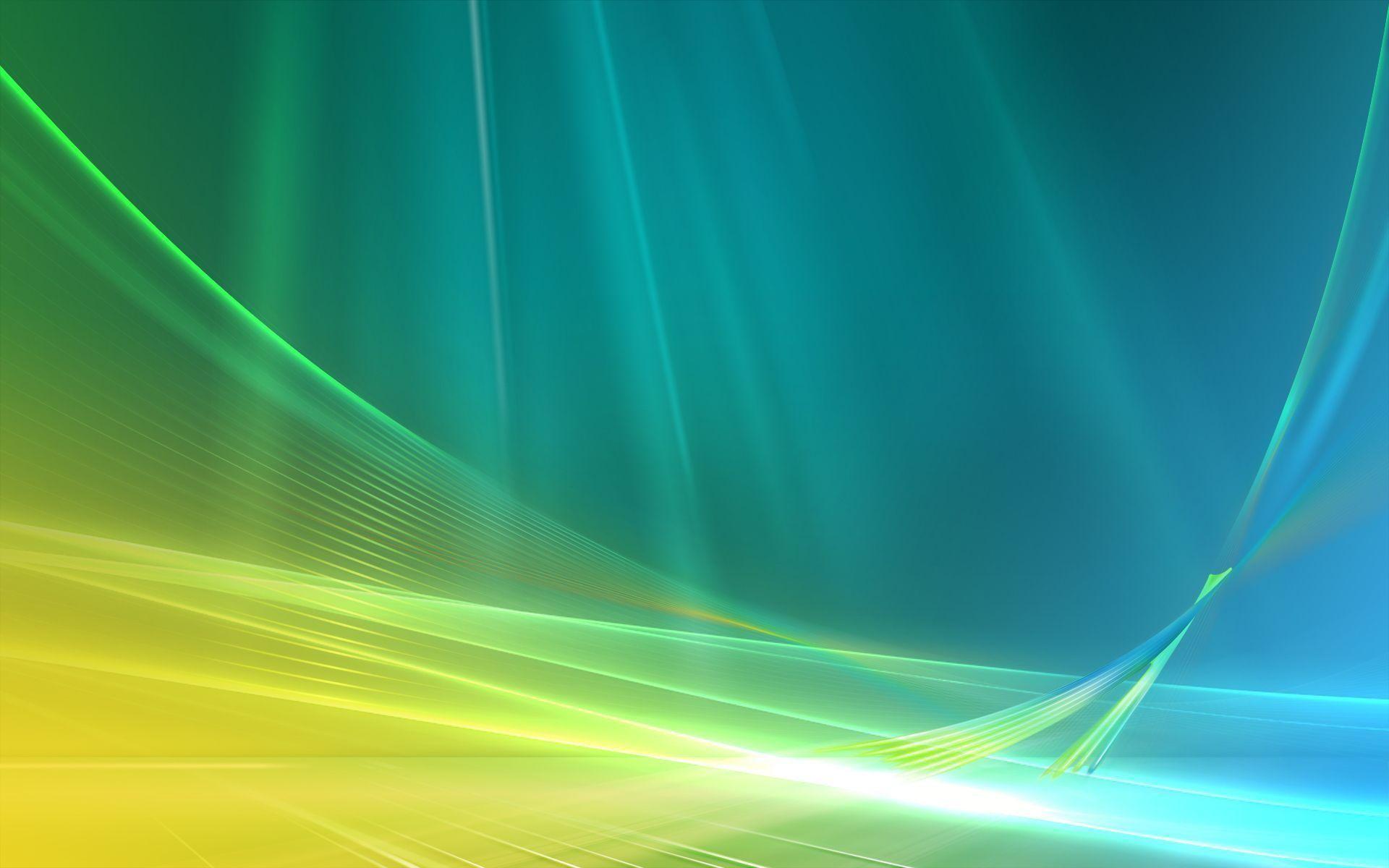 windows vista desktop background (54+ images)