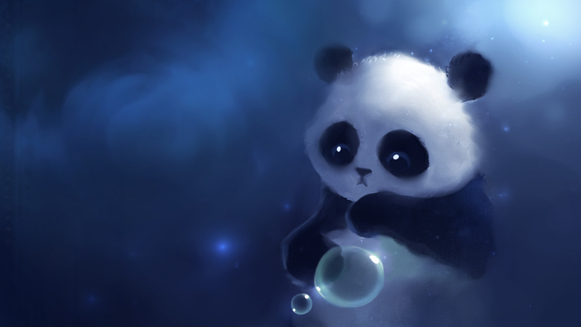 1920x1080 anime panda wallpaper high resolution with high resolution wallpaper on  anime category similar with 1080p 1600x900