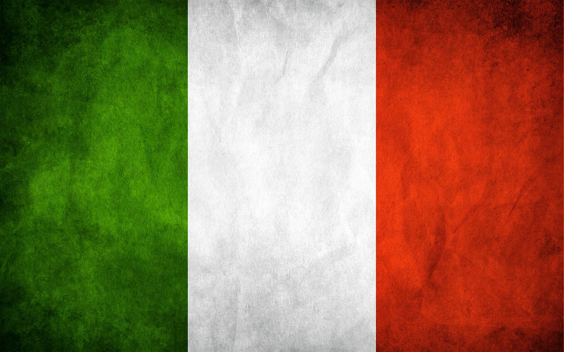 1920x1200 Italy Flag Wallpapers JL397