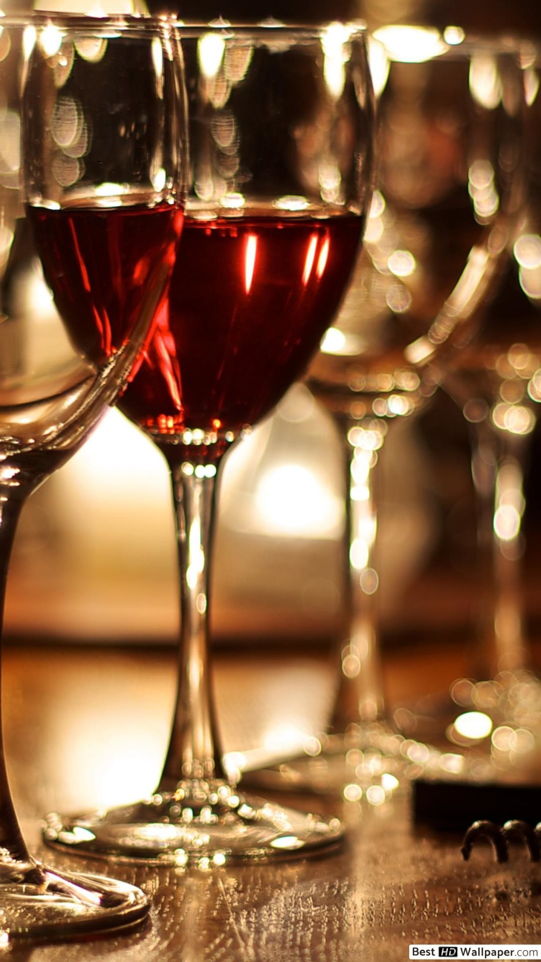 Red Wine Wallpaper 67 Images