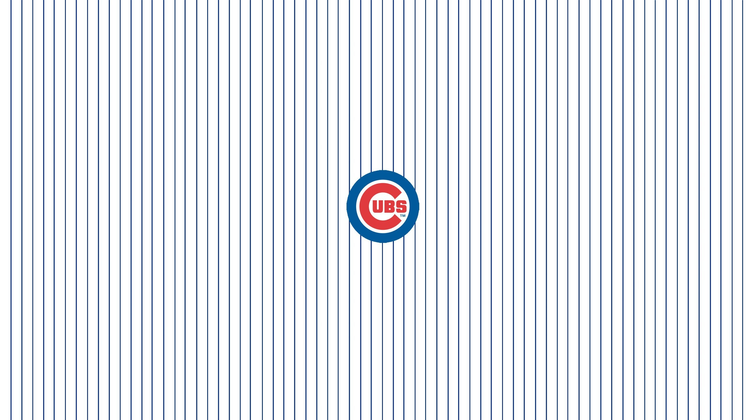 2560x1440 hd chicago cubs wallpaper