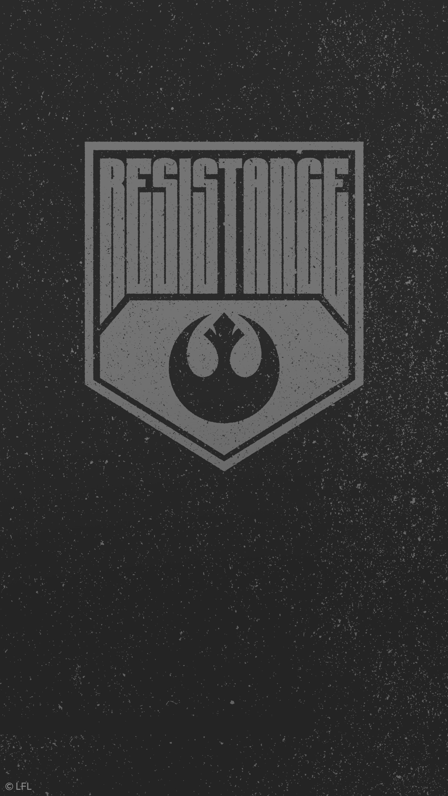 Star wars wallpaper for android 69 images 1440x2560 resistance star wars localoffer android wallpaper star wars voltagebd Choice Image