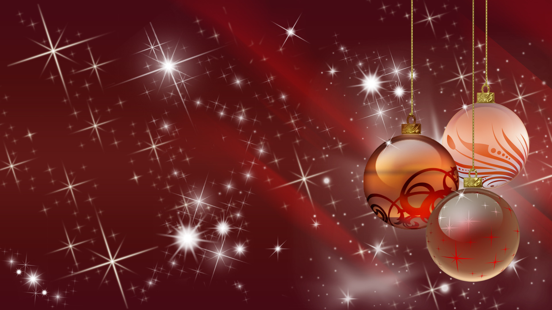 1920x1080 Animated Christmas Desktop Backgrounds, wallpaper, Animated .