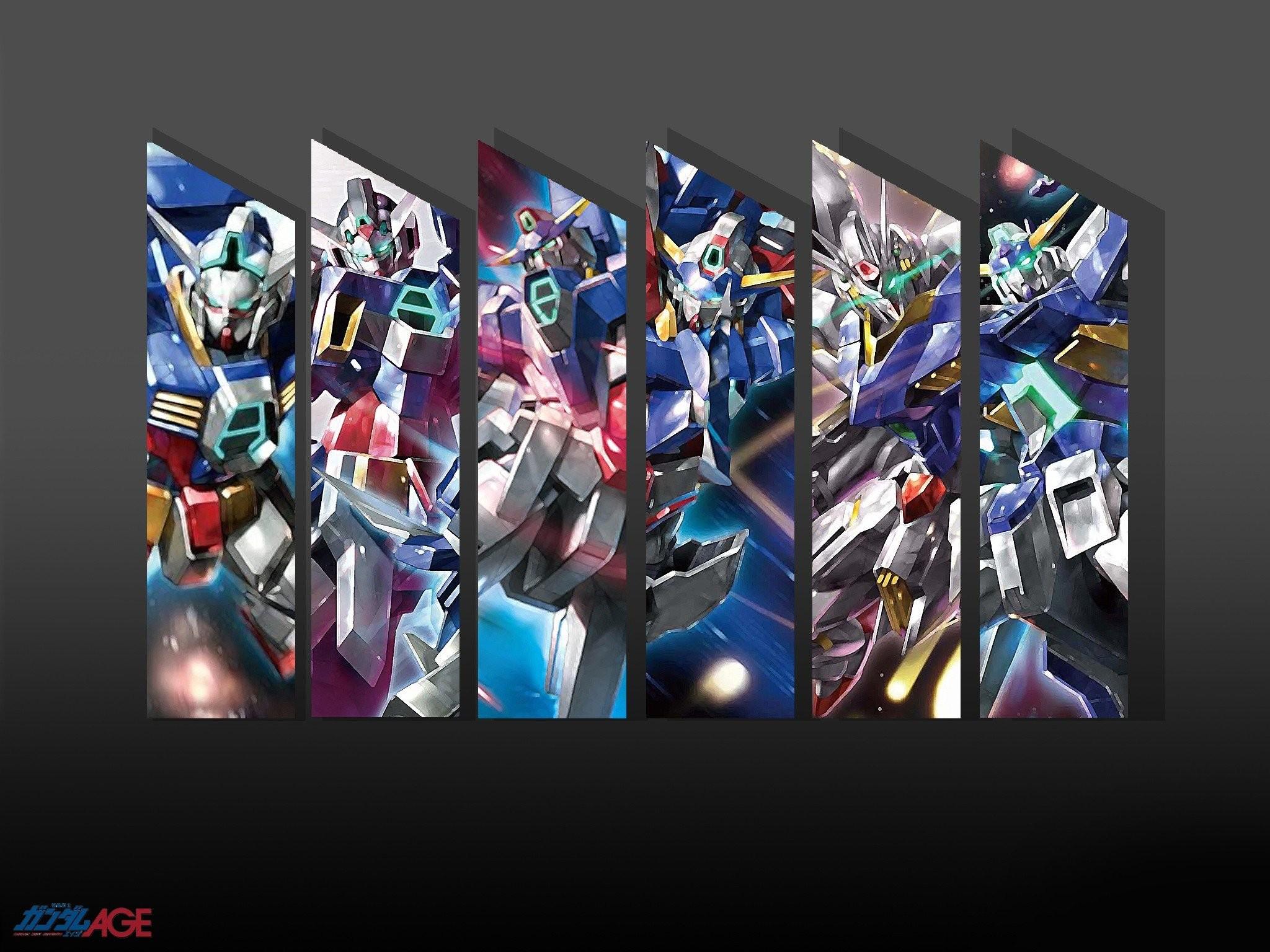Gundam 00 hd wallpaper 71 images 1920x1080 robot mobile suit z gundam gundam wallpapers hd desktop and mobile backgrounds voltagebd Images