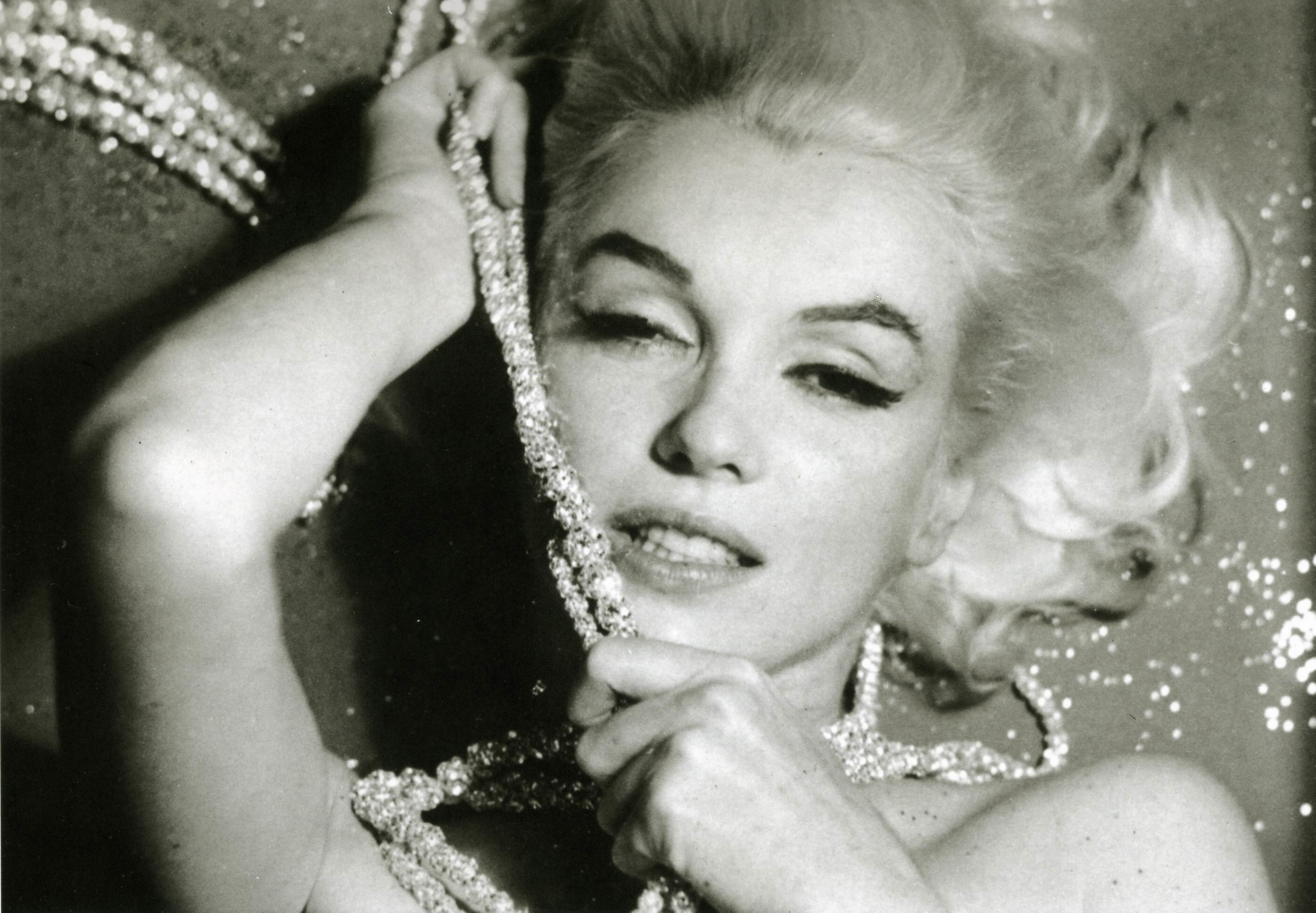 Marilyn monroe wallpapers 72 images 1920x1200 marilyn monroe image hd background wallpapers free amazing tablet smart phone 4k high definition 19201200 wallpaper hd voltagebd Choice Image