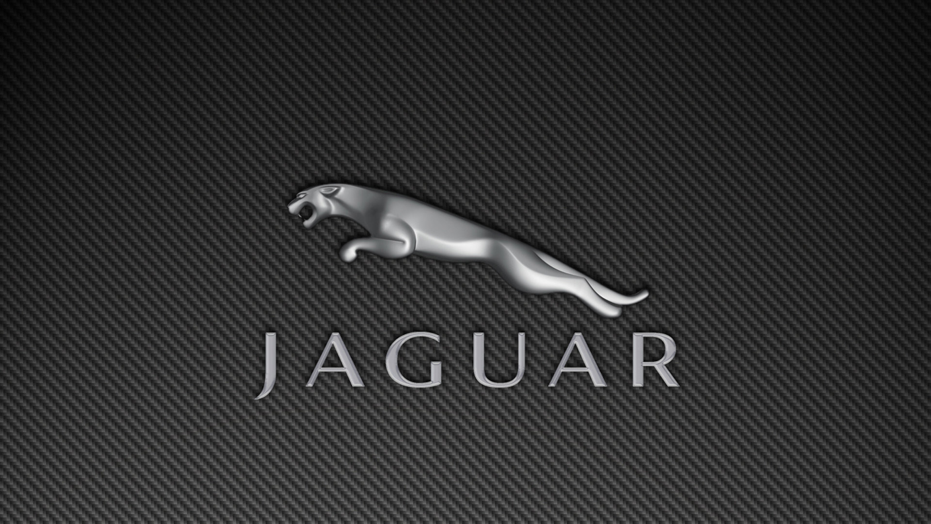 1920x1080 Jaguar Logo HD Wallpaper 1080p Wallpaper