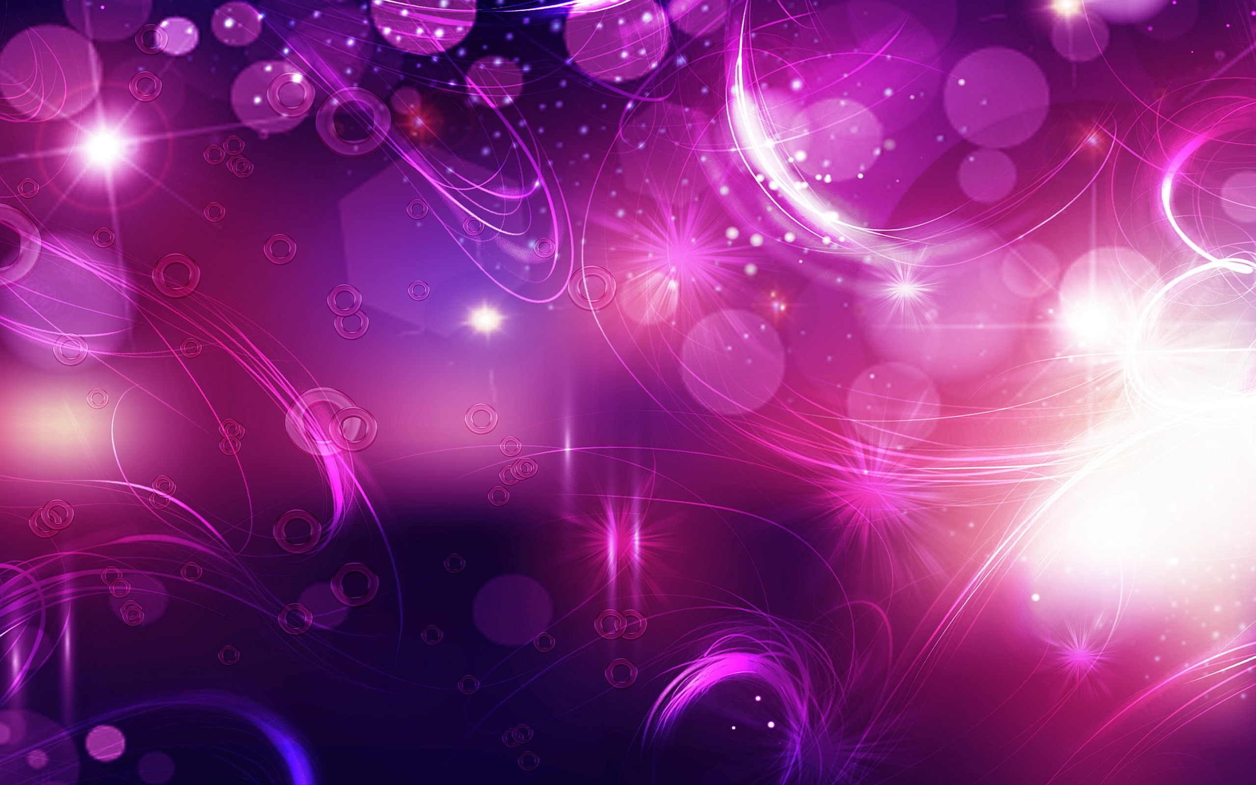 2560x1600 purple wallpaper 3ed hd wallpapers high definition amazing cool apple mac  tablet free 2560×1600 Wallpaper HD