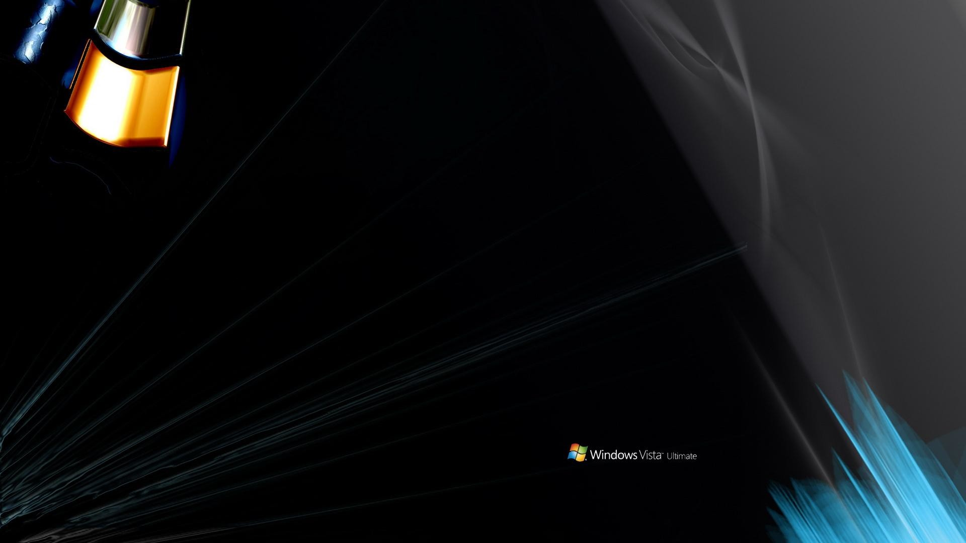 1920x1080  Windows vista ultimate desktop backgrounds wide wallpapers: 1280x800,1440x900,1680x1050 - hd