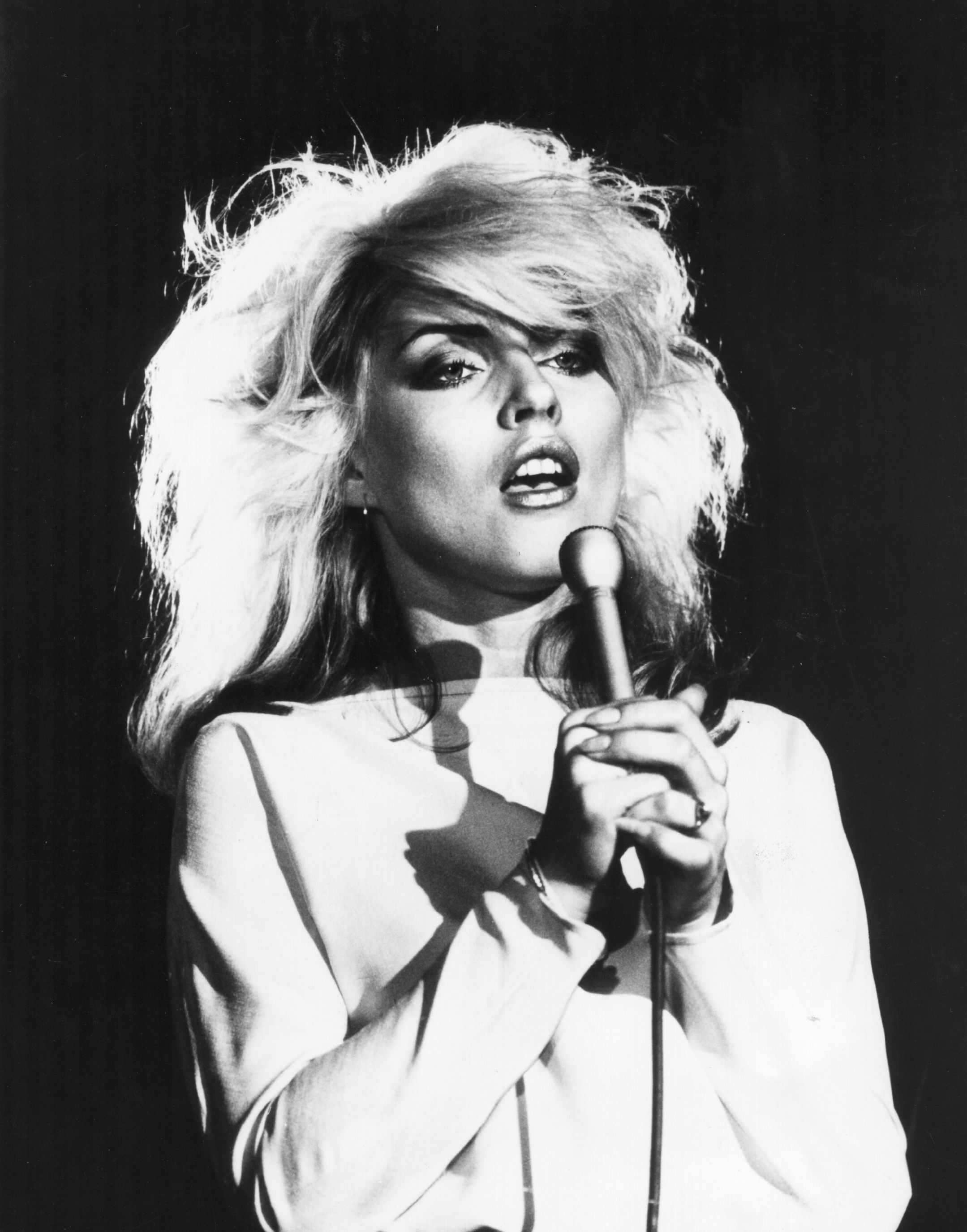 2159x2749 quotes about blondie (49 quotes)