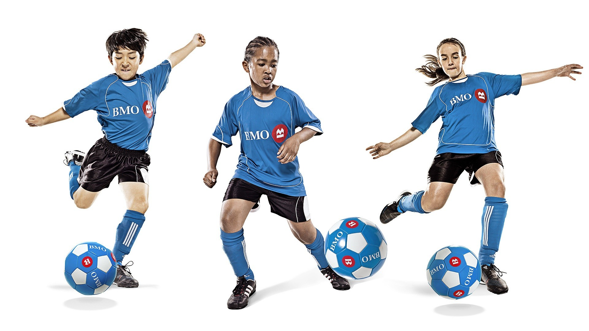 Soccer Girls Wallpaper Free: Cute Soccer Wallpapers (62+ Images