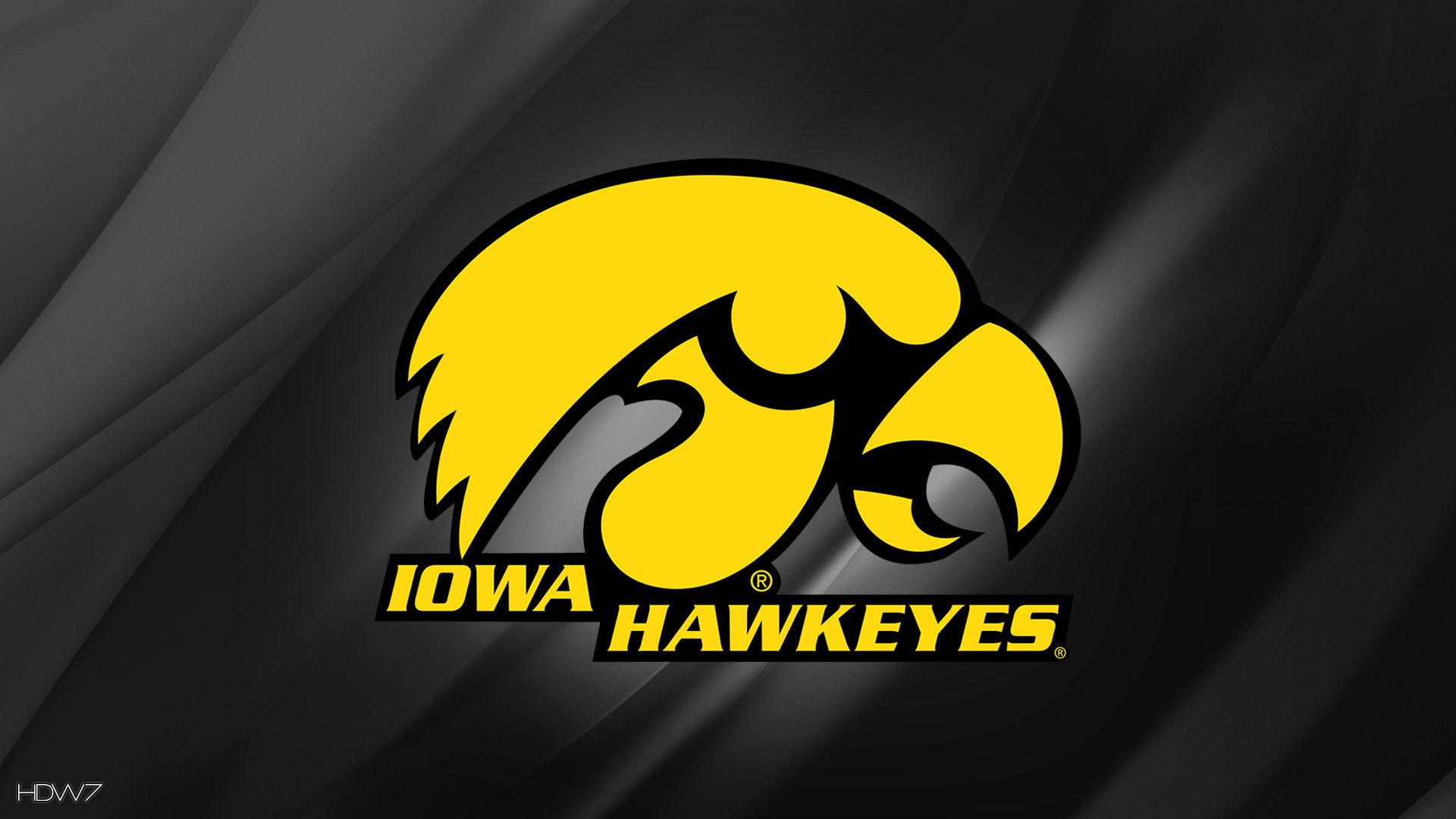 Iowa Hawkeye Screensavers and Wallpaper